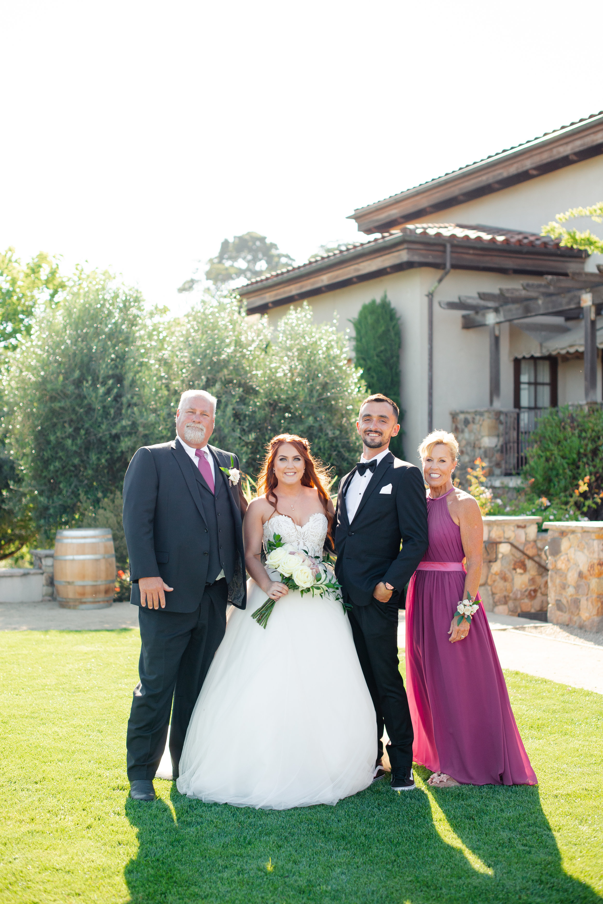 Clos LaChance Winery Wedding - Kelcie + Brian-196.jpg