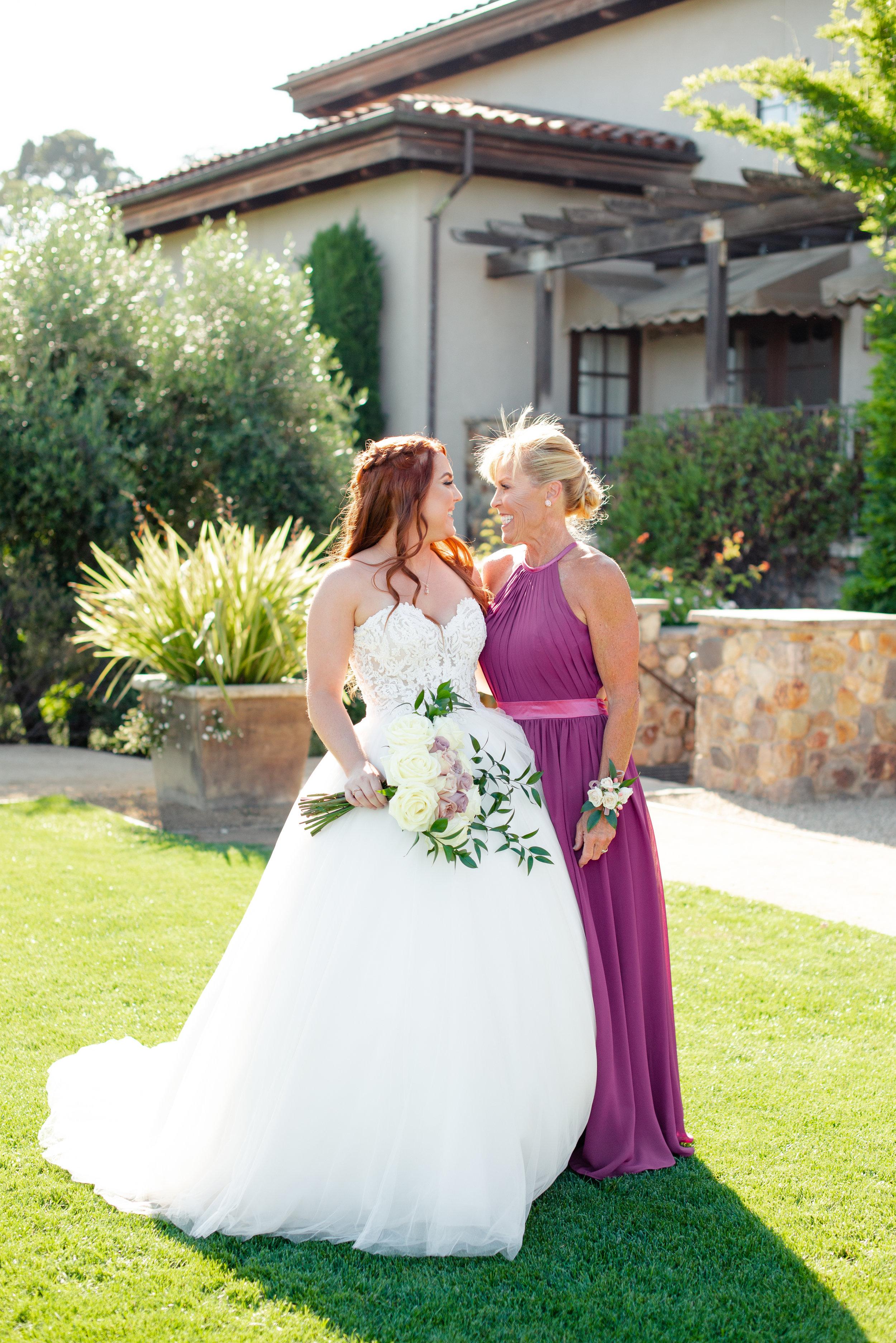 Clos LaChance Winery Wedding - Kelcie + Brian-193.jpg