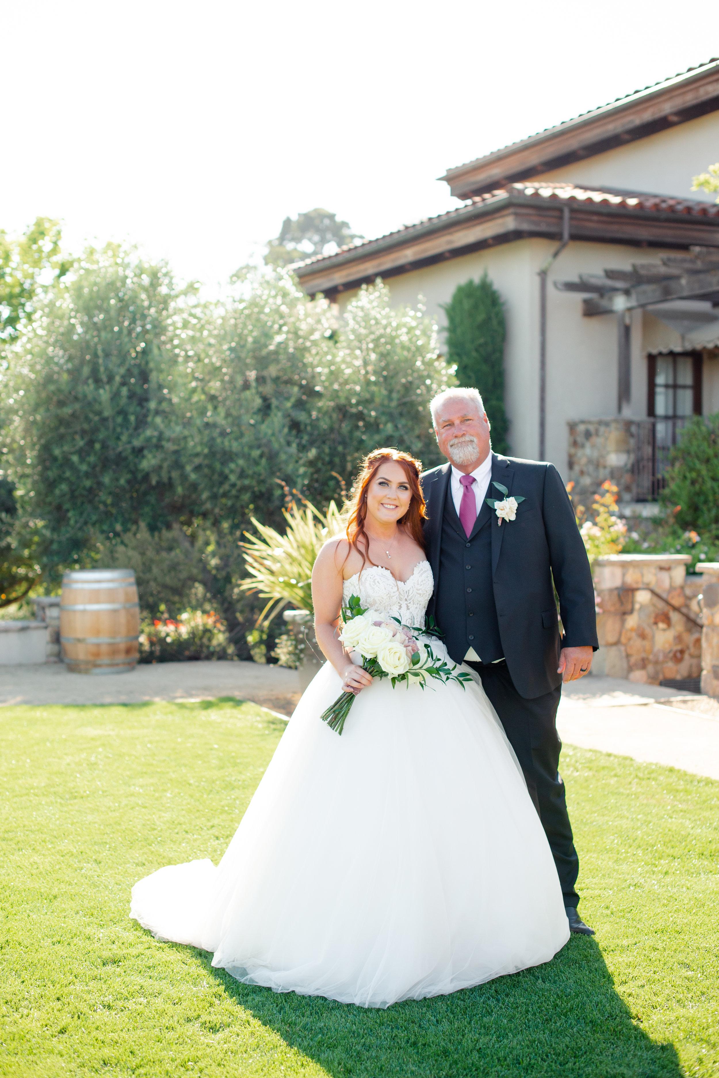 Clos LaChance Winery Wedding - Kelcie + Brian-197.jpg
