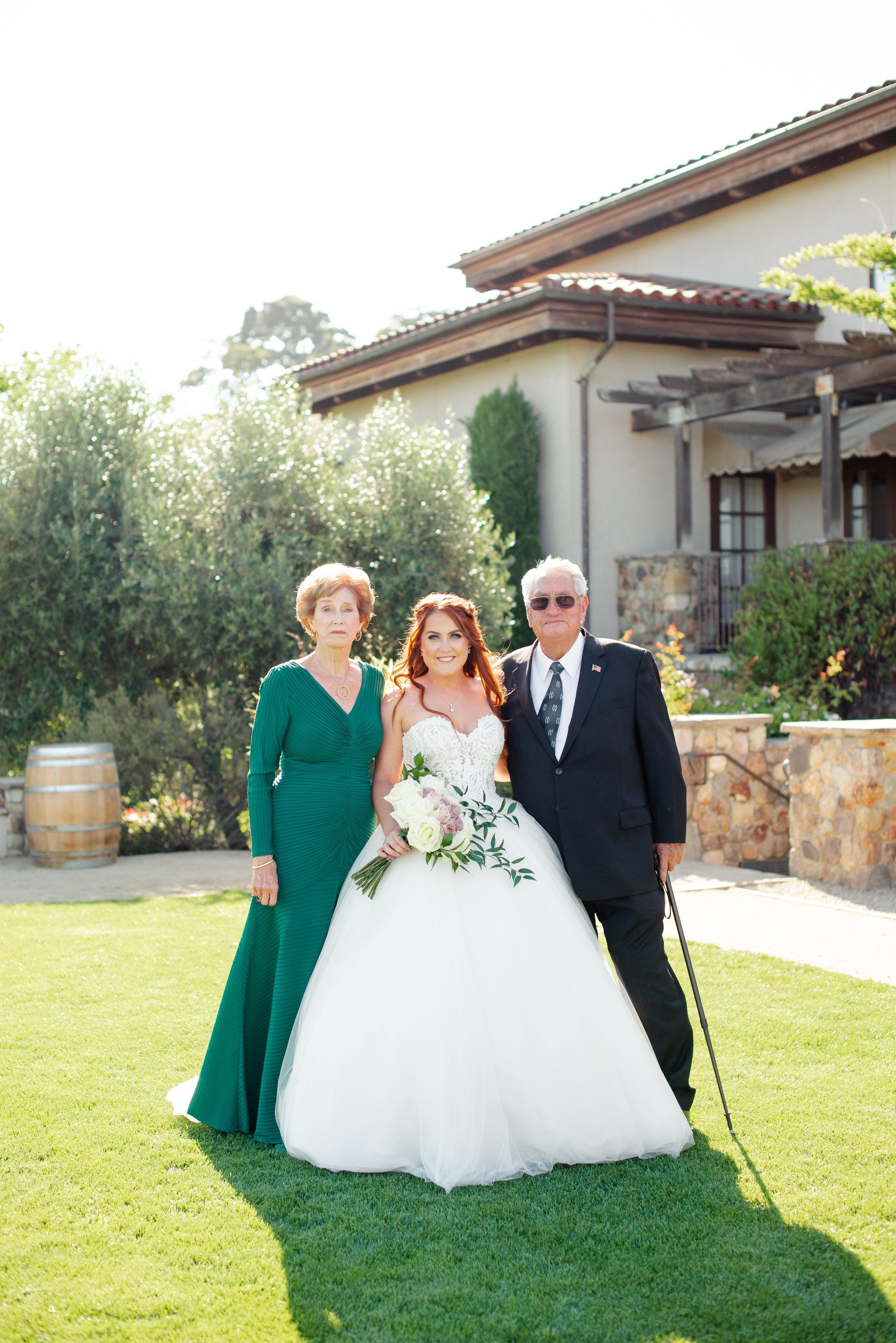 Clos LaChance Winery Wedding - Kelcie + Brian-198.jpg