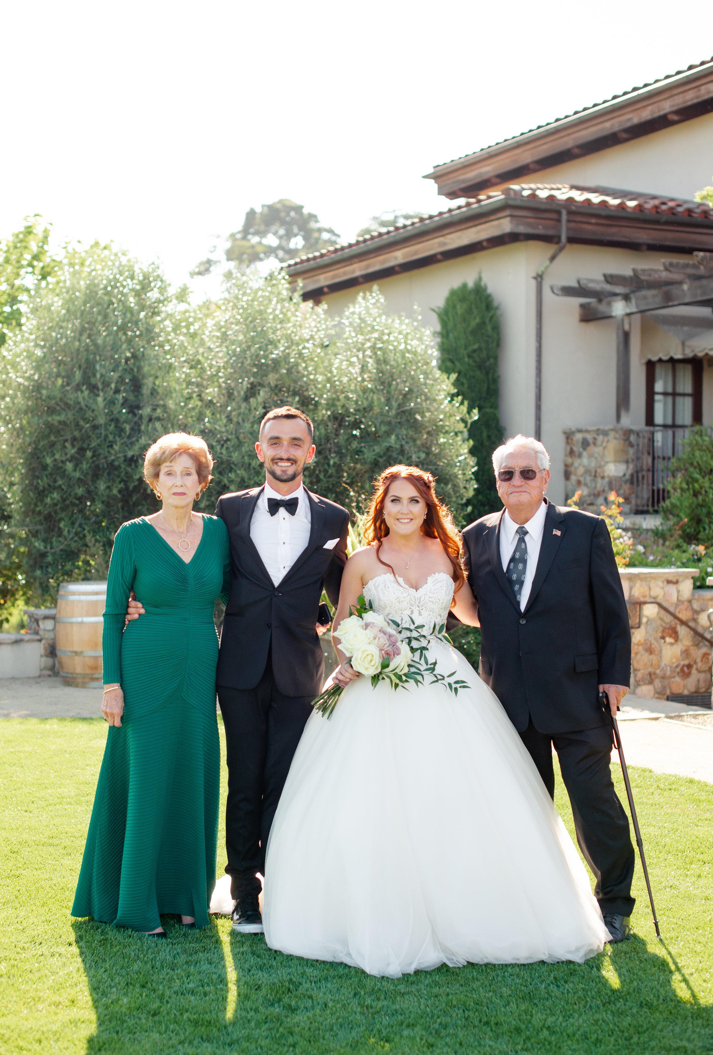 Clos LaChance Winery Wedding - Kelcie + Brian-200.jpg