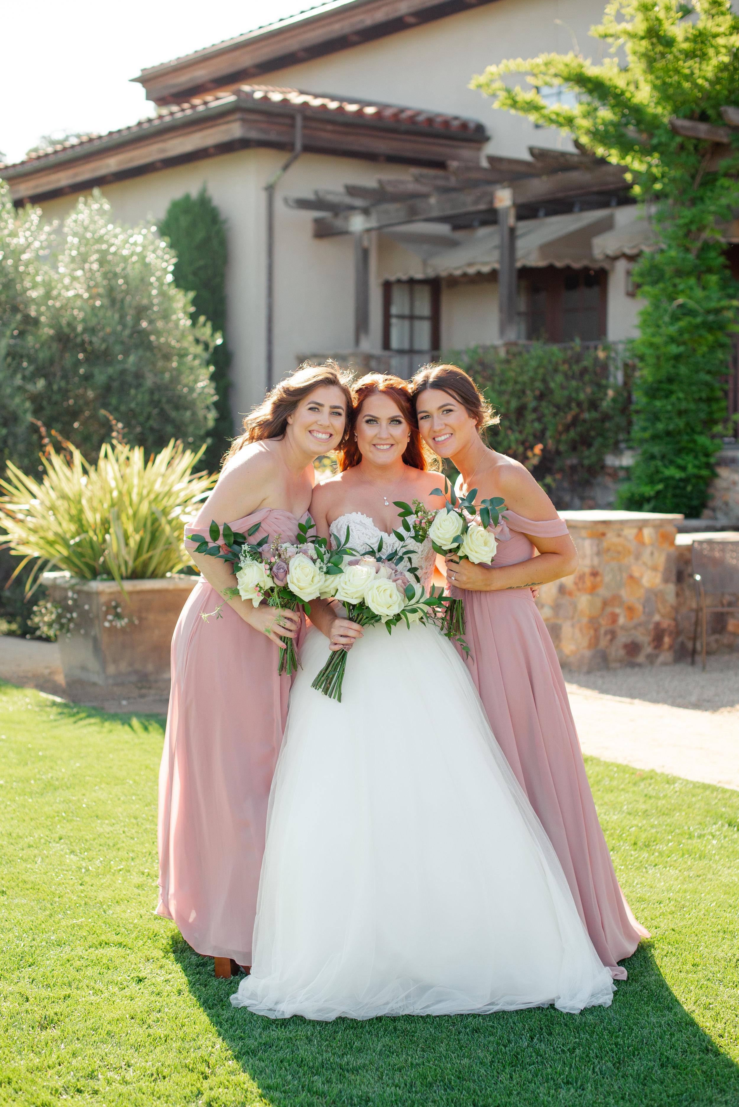 Clos LaChance Winery Wedding - Kelcie + Brian-203.jpg