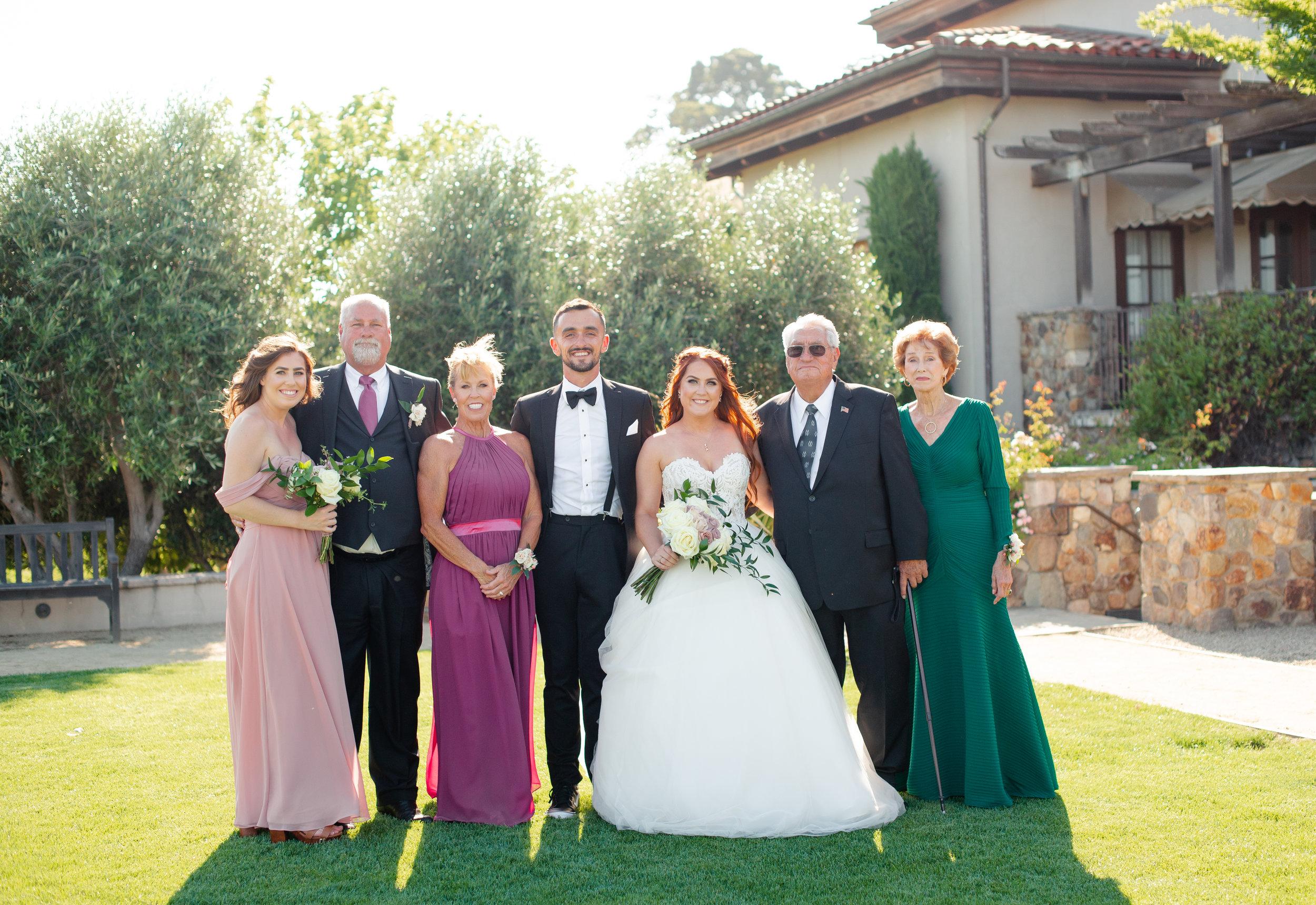 Clos LaChance Winery Wedding - Kelcie + Brian-202.jpg