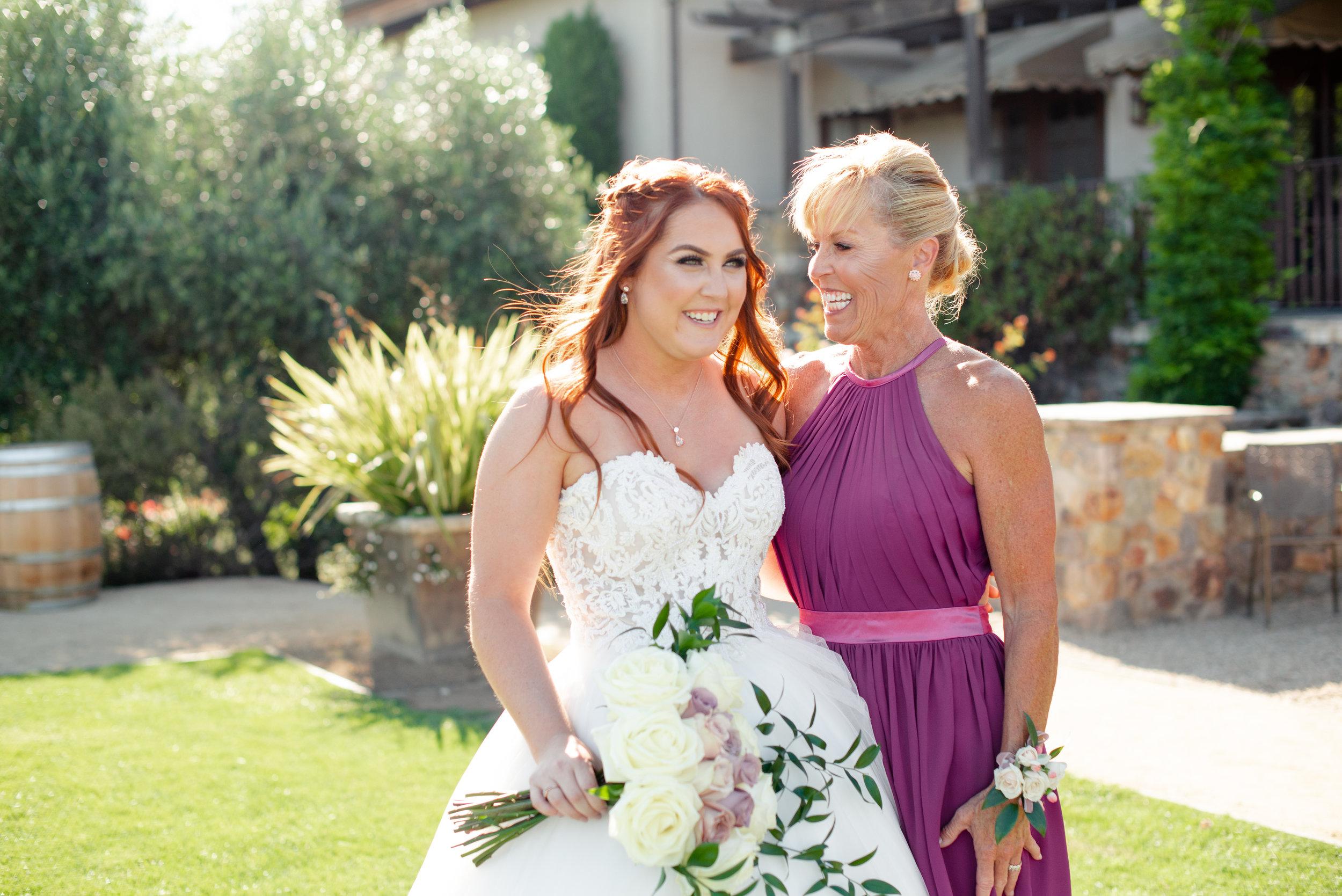 Clos LaChance Winery Wedding - Kelcie + Brian-194.jpg
