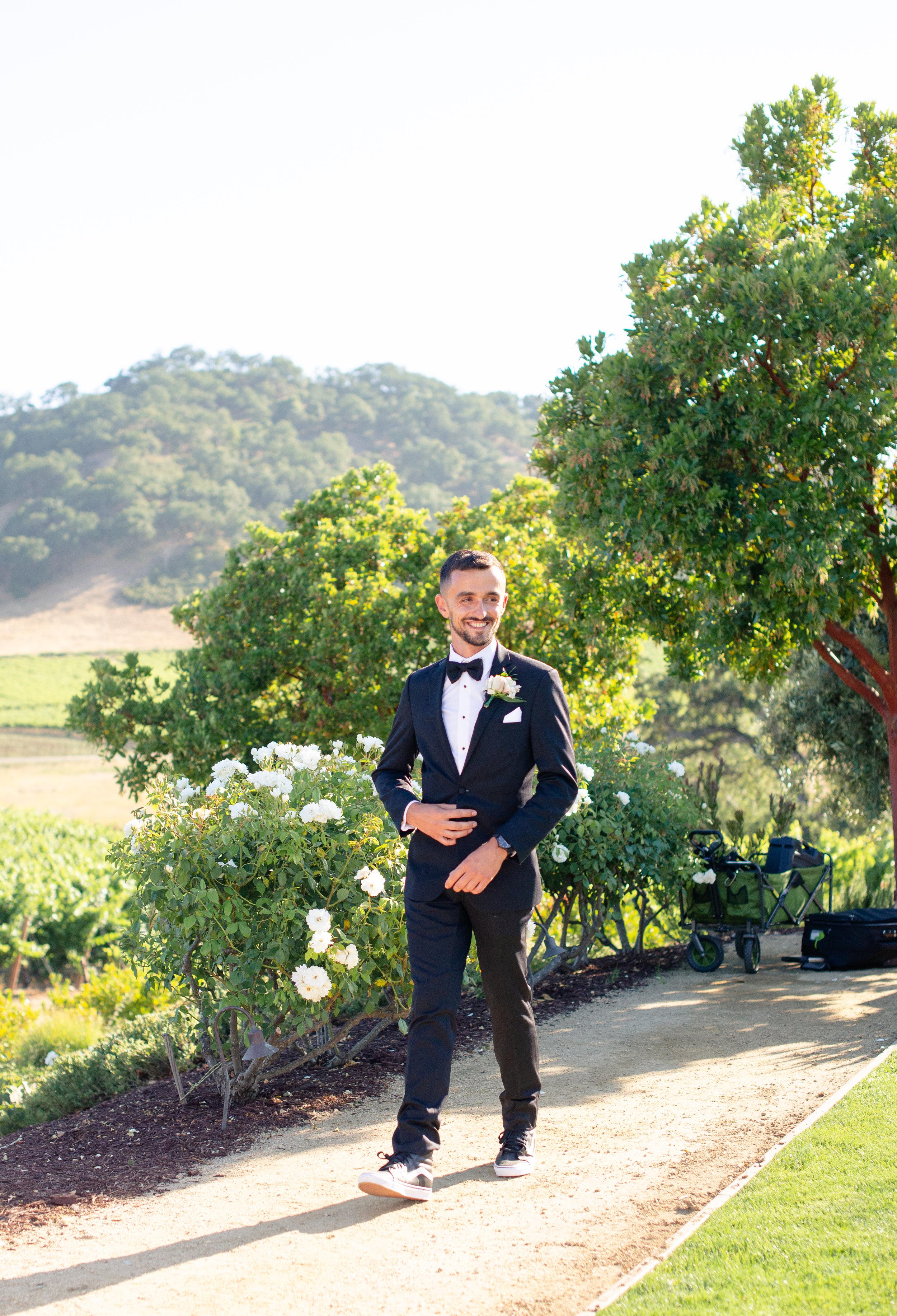 Clos LaChance Winery Wedding - Kelcie + Brian-214.jpg