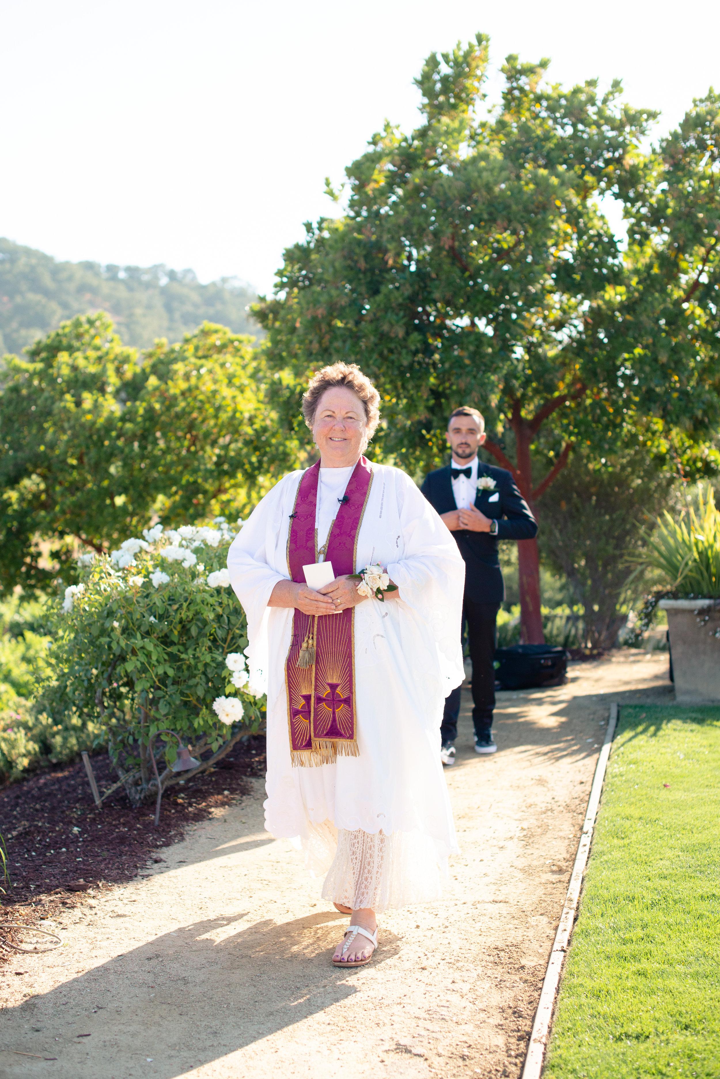 Clos LaChance Winery Wedding - Kelcie + Brian-213.jpg