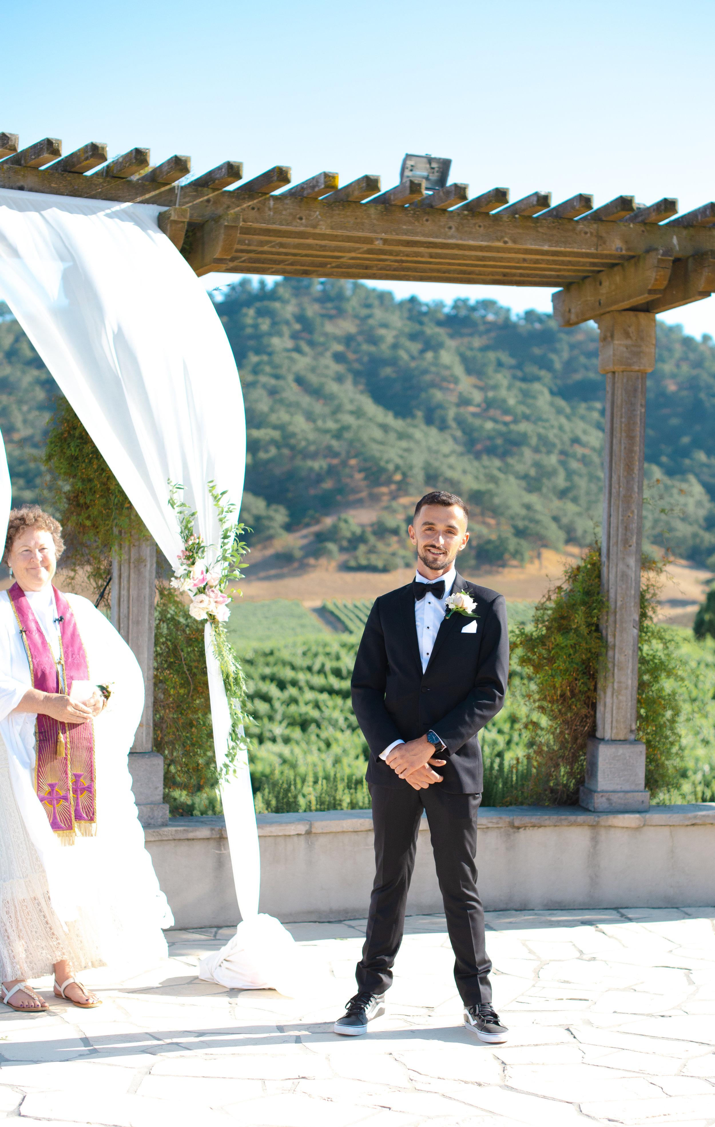 Clos LaChance Winery Wedding - Kelcie + Brian-216.jpg