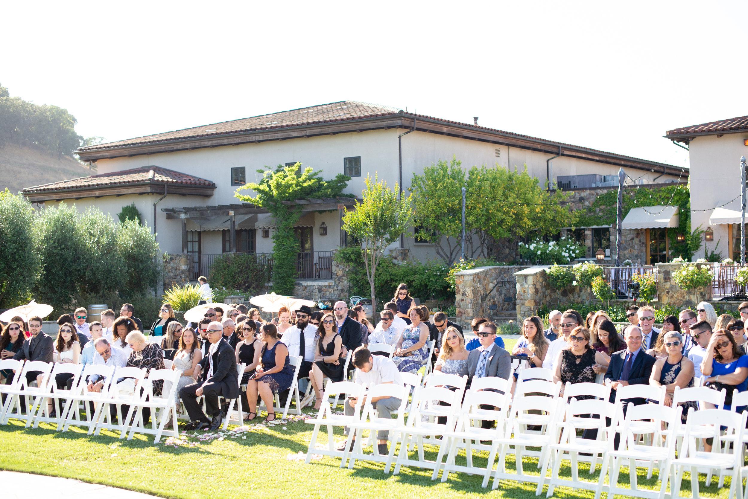 Clos LaChance Winery Wedding - Kelcie + Brian-211.jpg