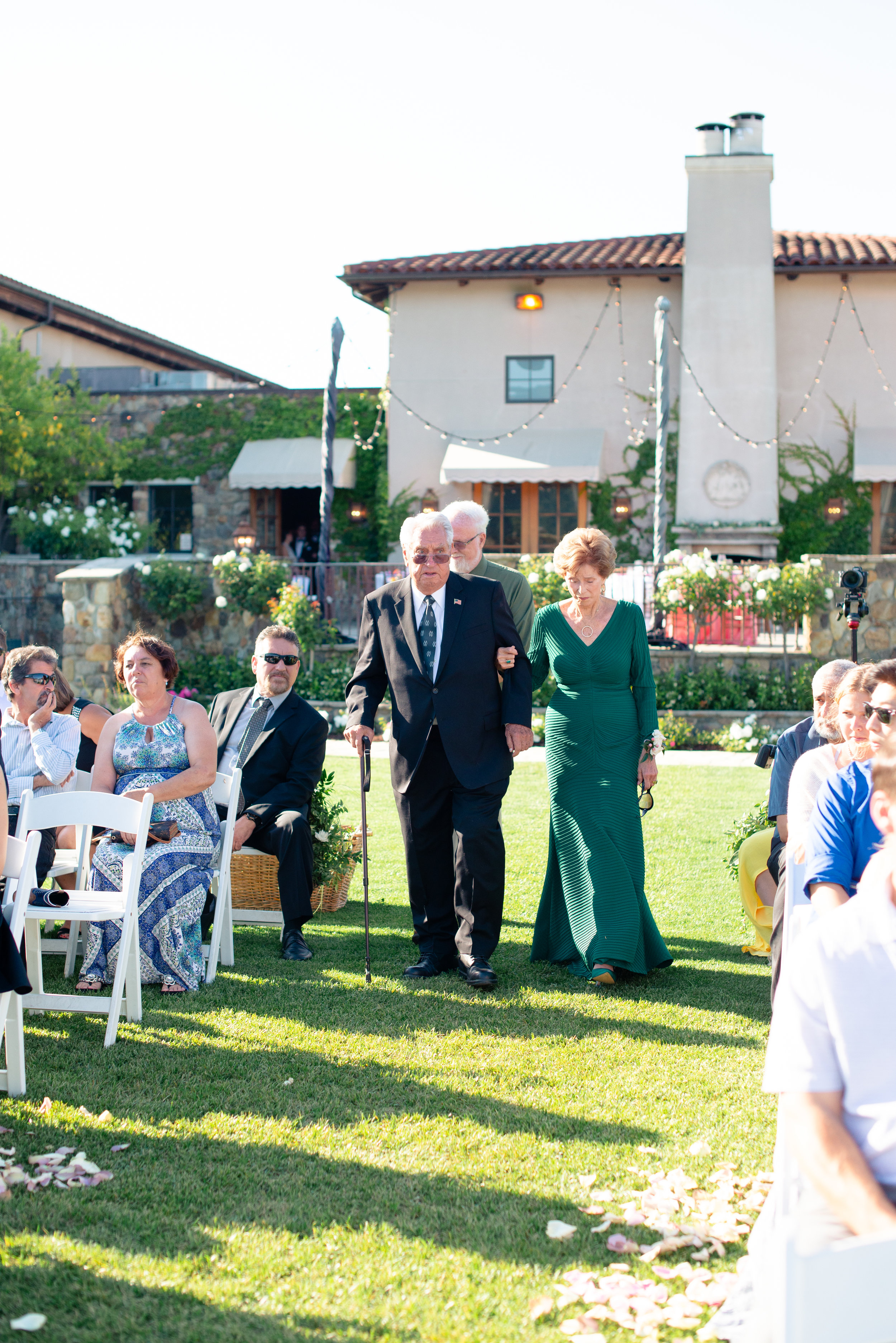Clos LaChance Winery Wedding - Kelcie + Brian-220.jpg