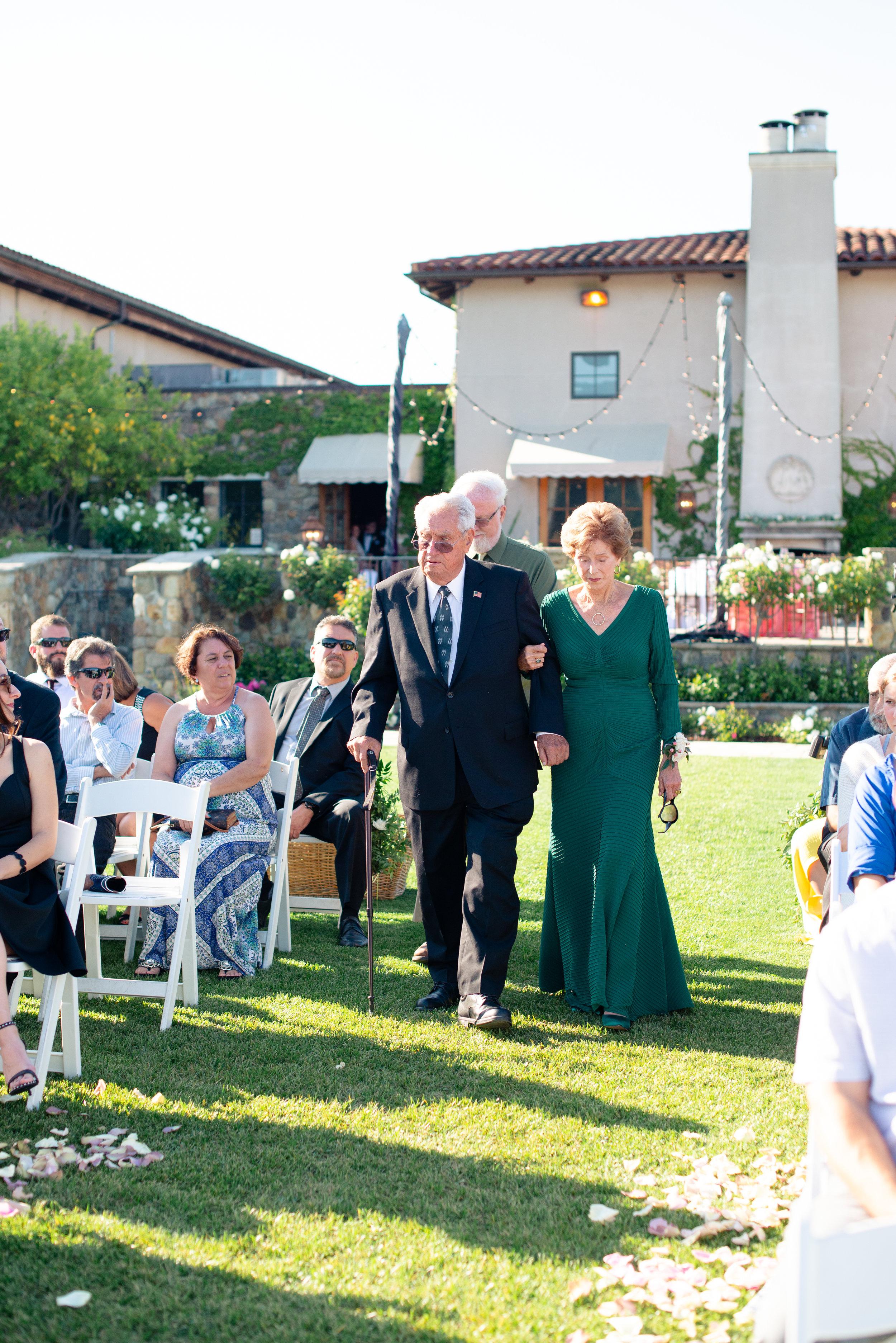 Clos LaChance Winery Wedding - Kelcie + Brian-221.jpg