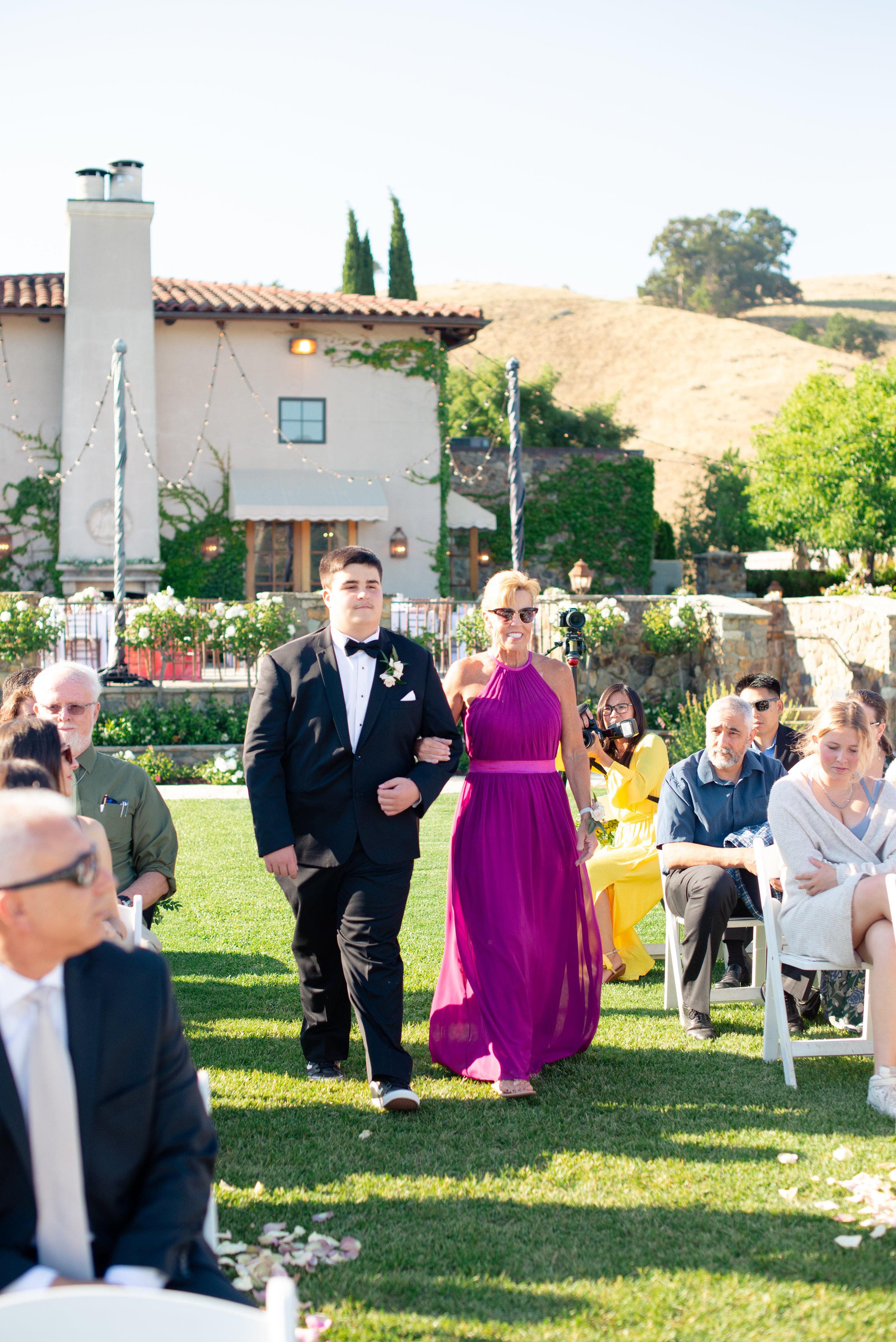 Clos LaChance Winery Wedding - Kelcie + Brian-223.jpg