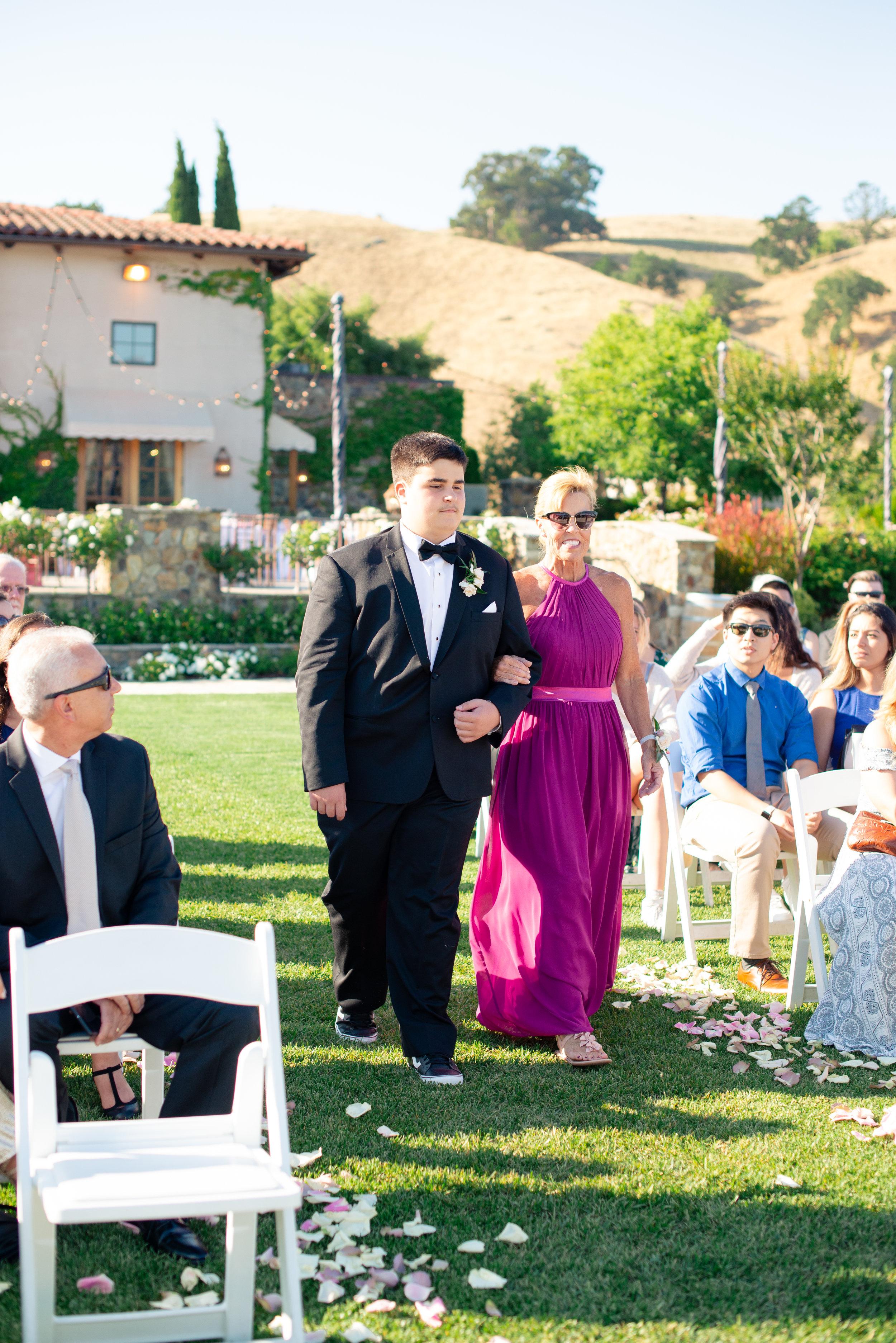 Clos LaChance Winery Wedding - Kelcie + Brian-224.jpg