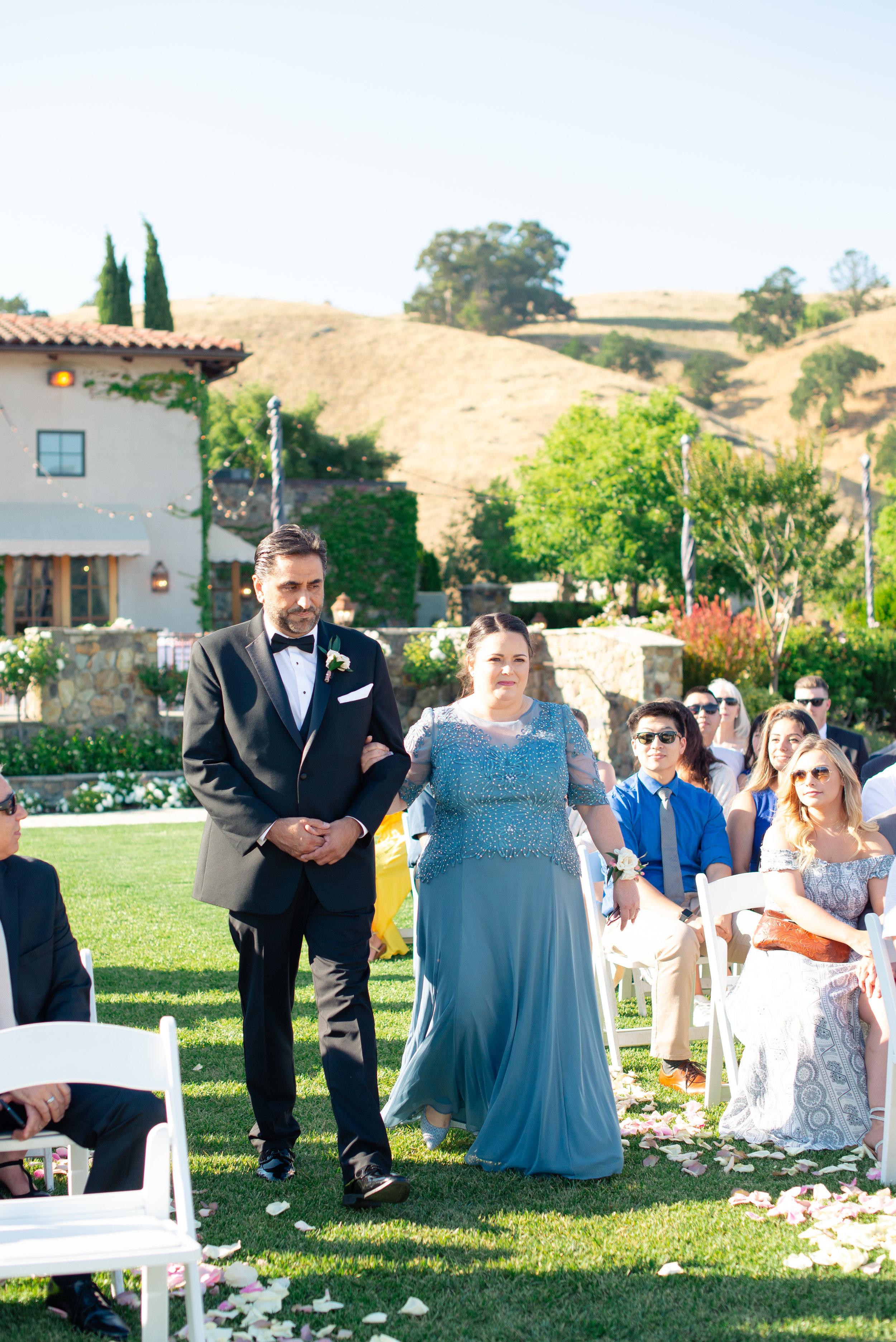 Clos LaChance Winery Wedding - Kelcie + Brian-225.jpg