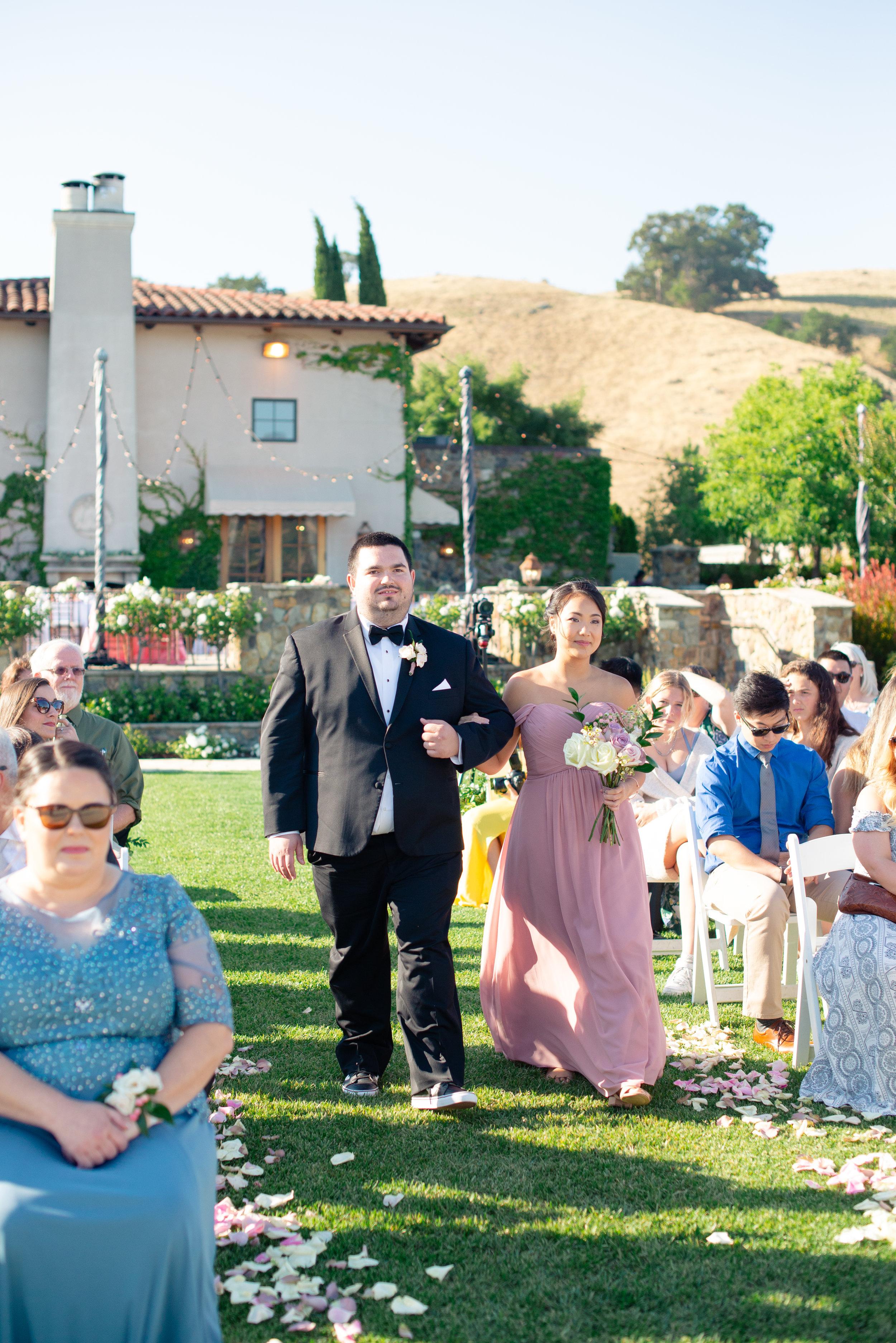 Clos LaChance Winery Wedding - Kelcie + Brian-226.jpg