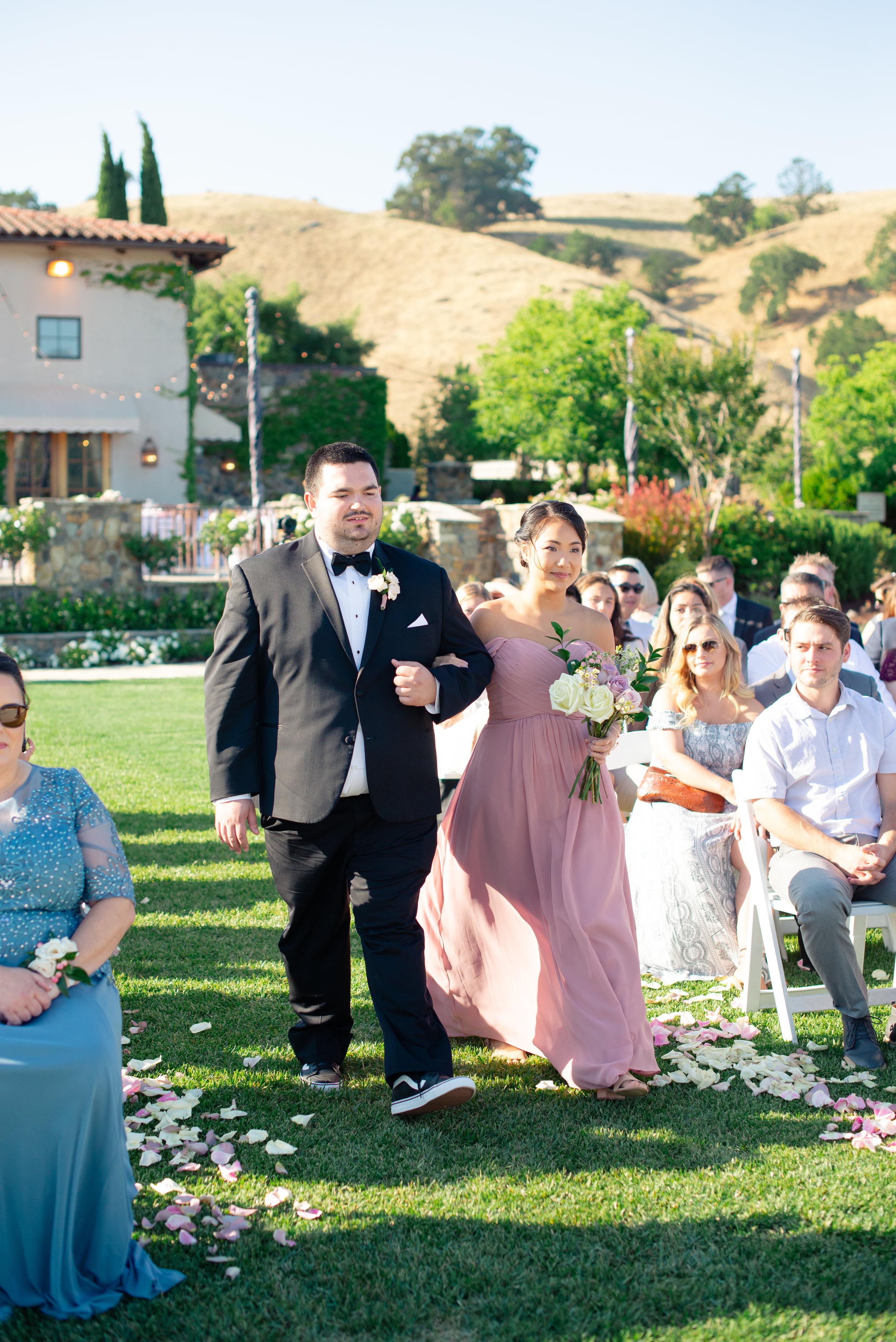 Clos LaChance Winery Wedding - Kelcie + Brian-227.jpg