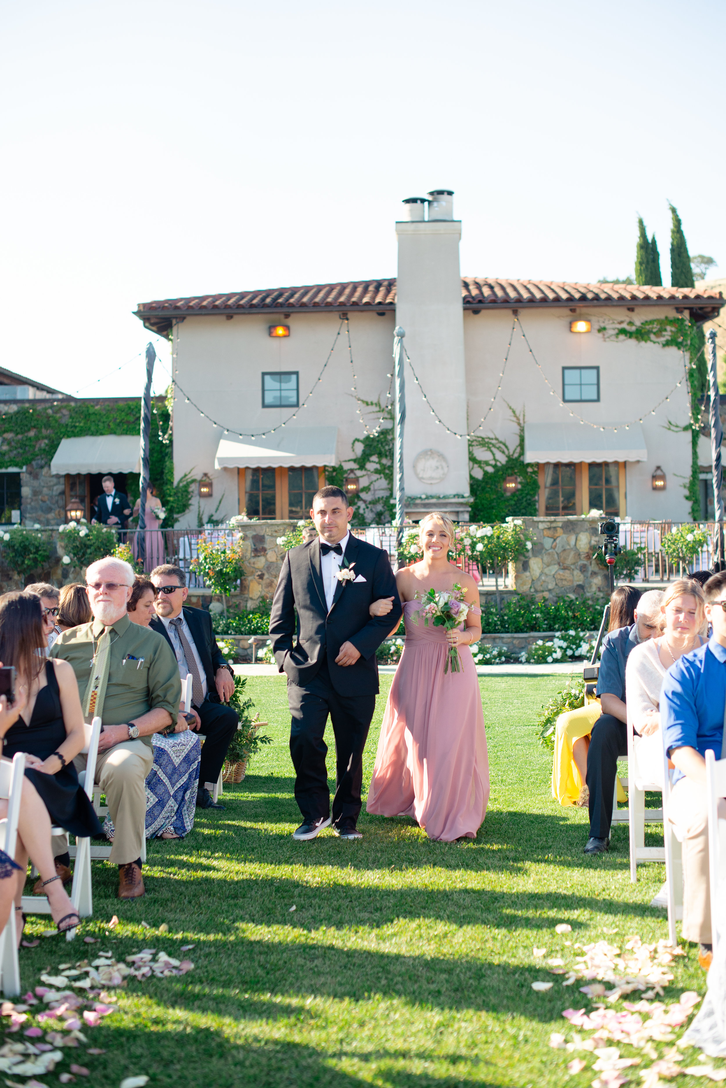 Clos LaChance Winery Wedding - Kelcie + Brian-228.jpg