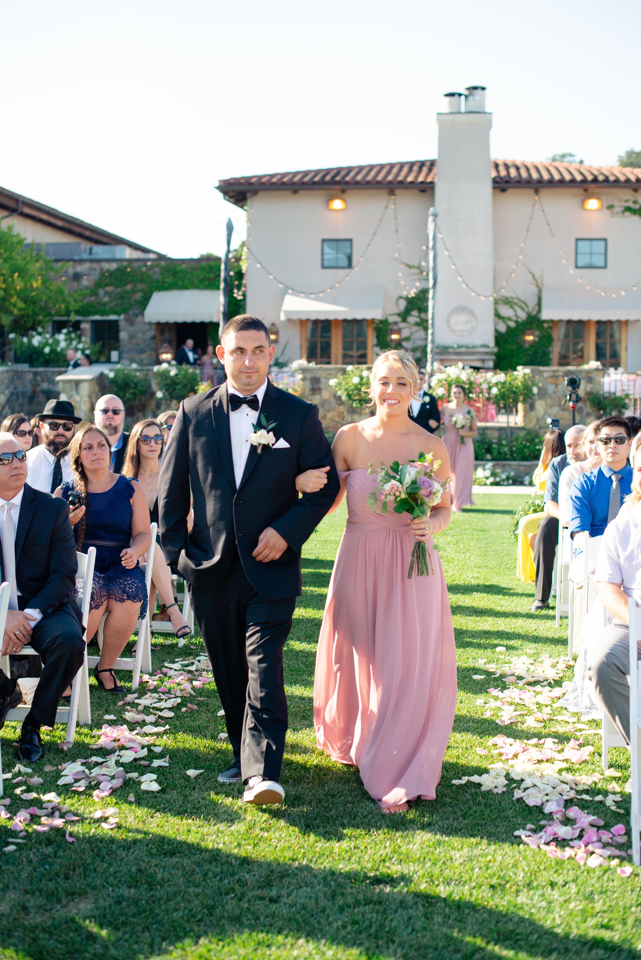 Clos LaChance Winery Wedding - Kelcie + Brian-229.jpg