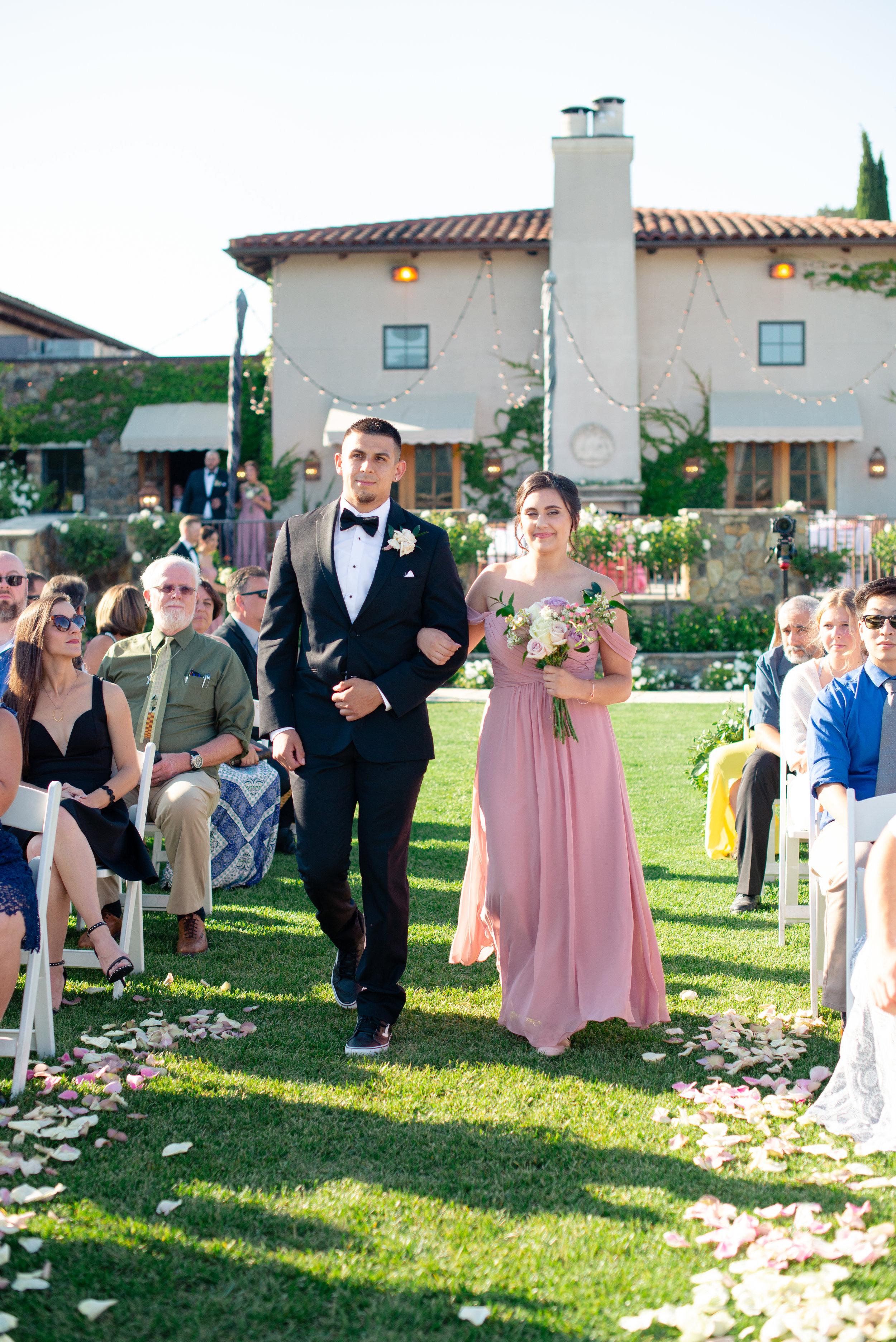 Clos LaChance Winery Wedding - Kelcie + Brian-230.jpg