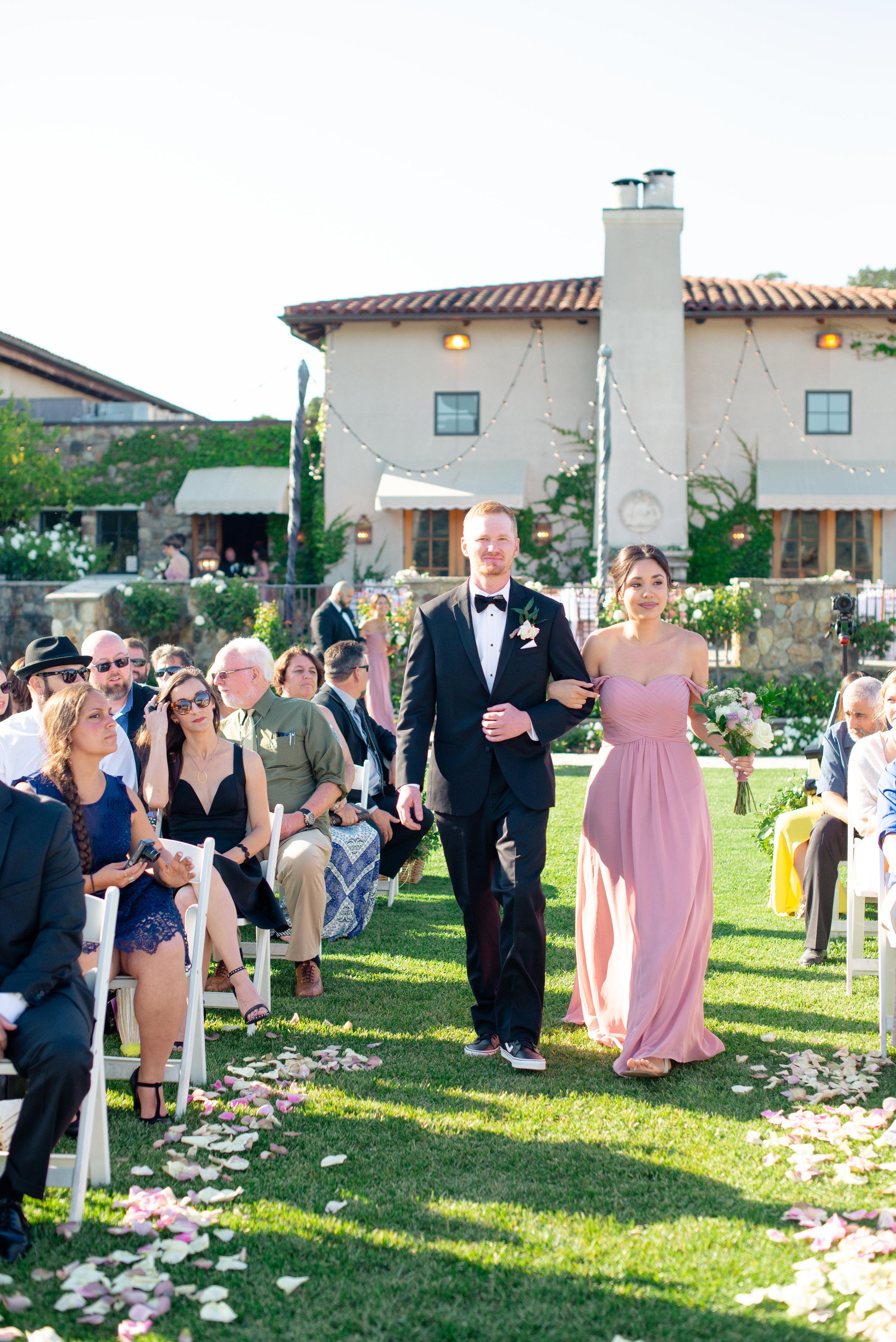 Clos LaChance Winery Wedding - Kelcie + Brian-232.jpg