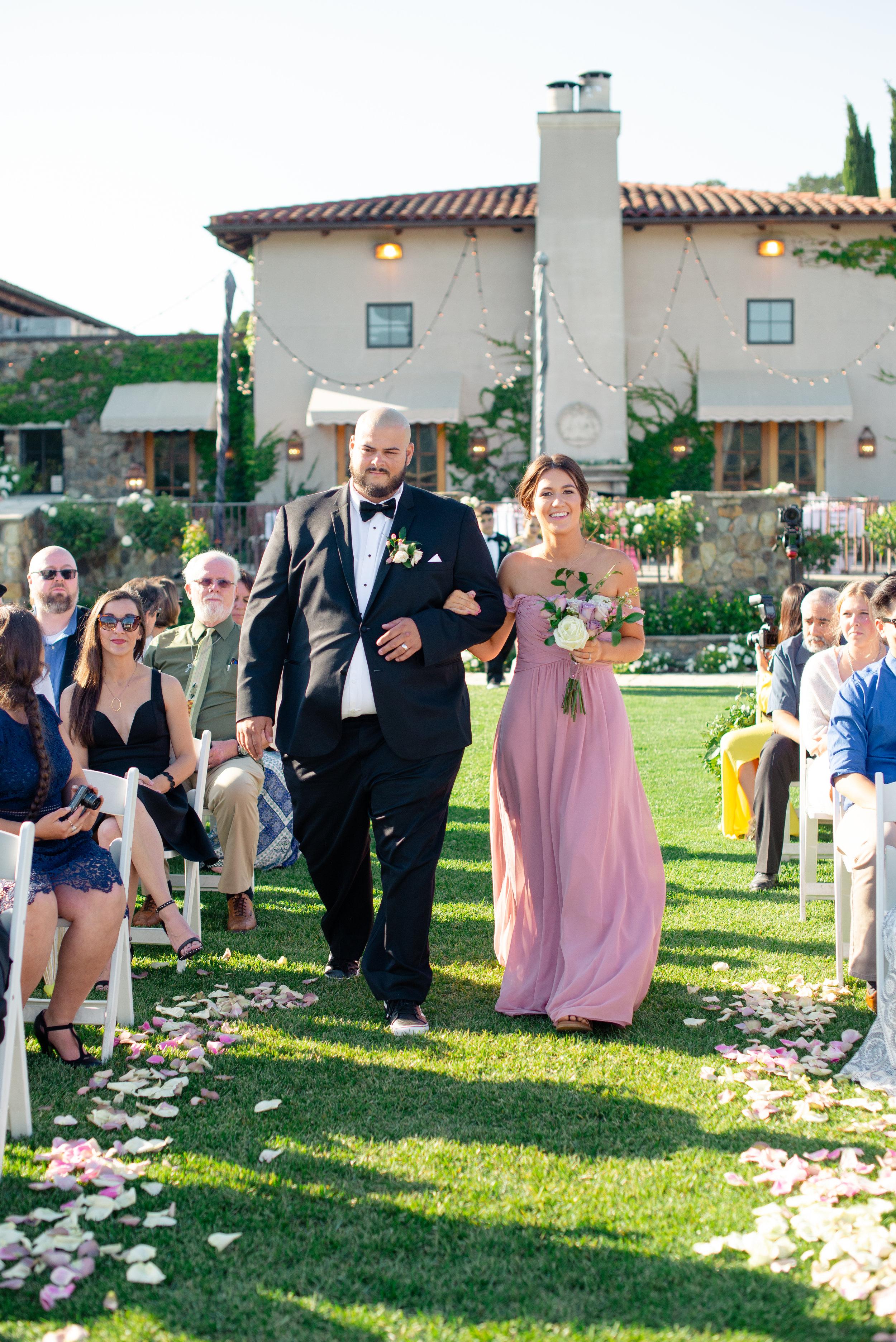 Clos LaChance Winery Wedding - Kelcie + Brian-234.jpg