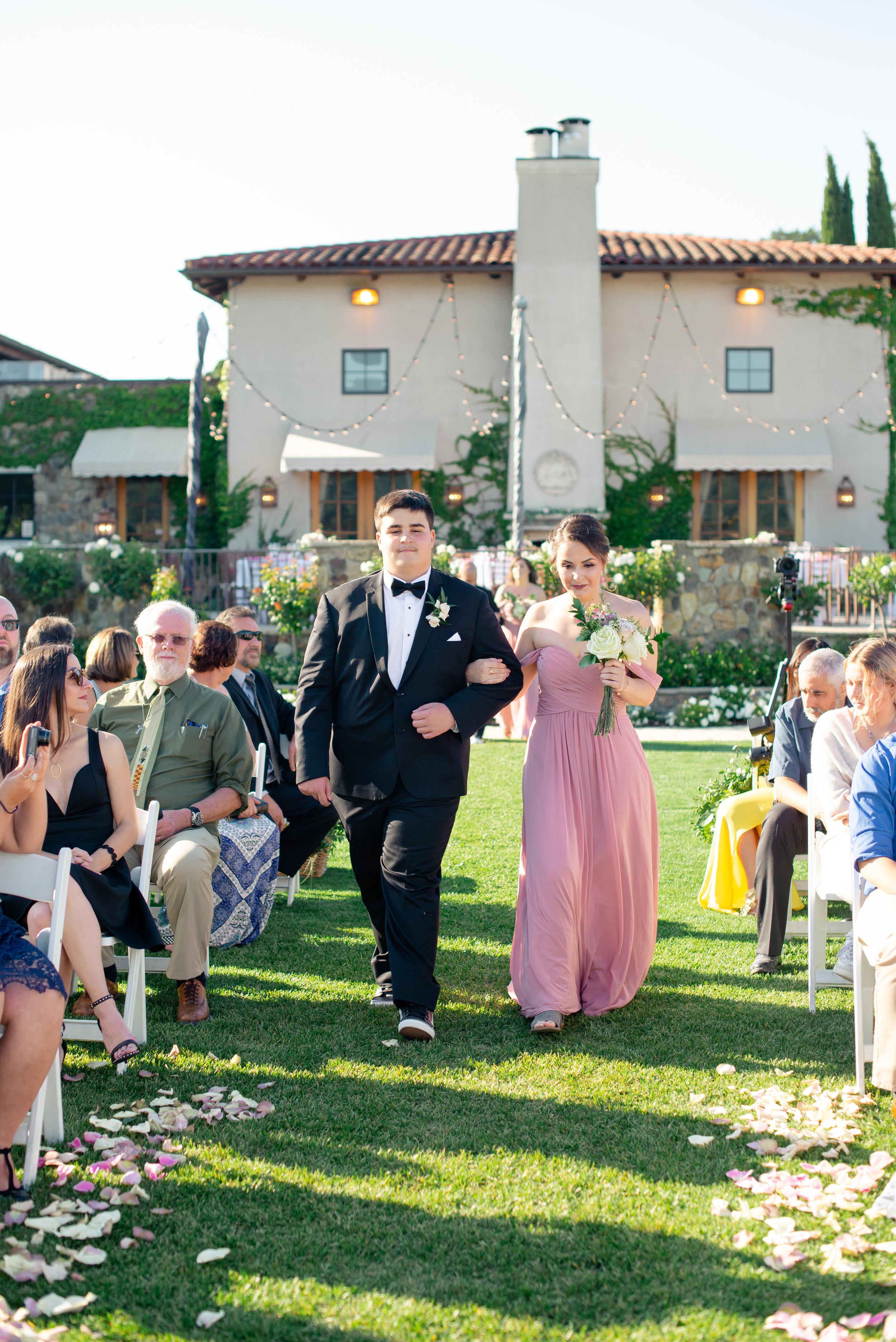 Clos LaChance Winery Wedding - Kelcie + Brian-235.jpg