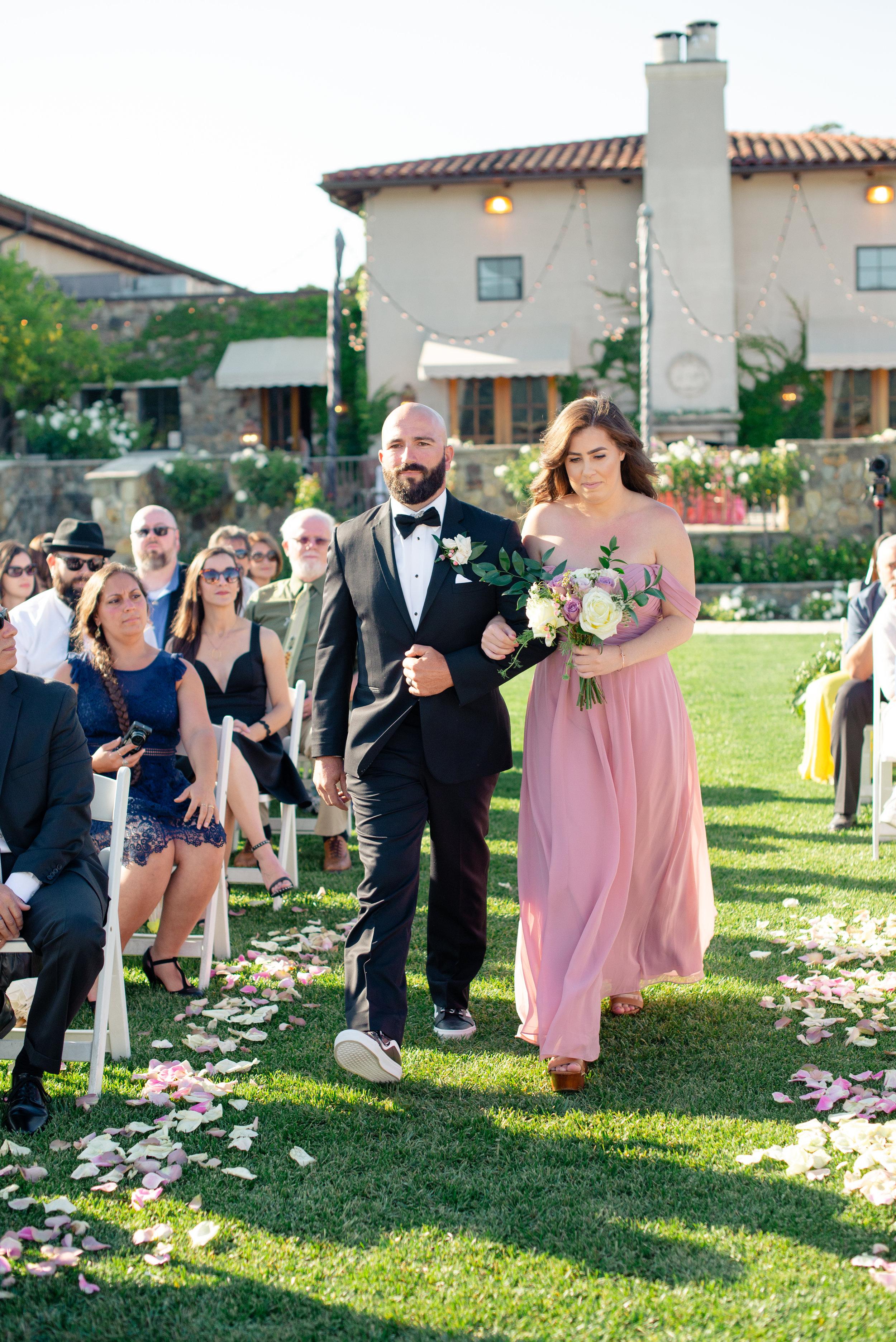 Clos LaChance Winery Wedding - Kelcie + Brian-237.jpg
