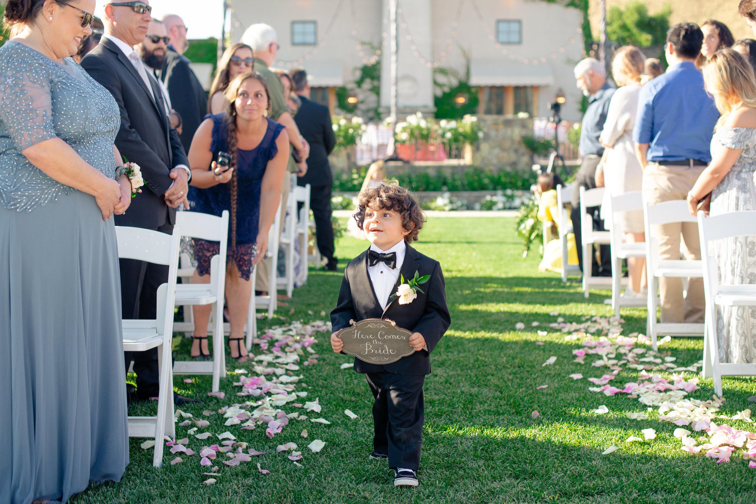 Clos LaChance Winery Wedding - Kelcie + Brian-239.jpg