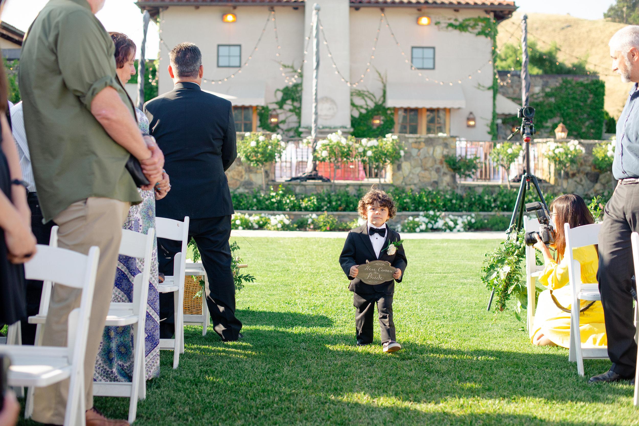Clos LaChance Winery Wedding - Kelcie + Brian-238.jpg