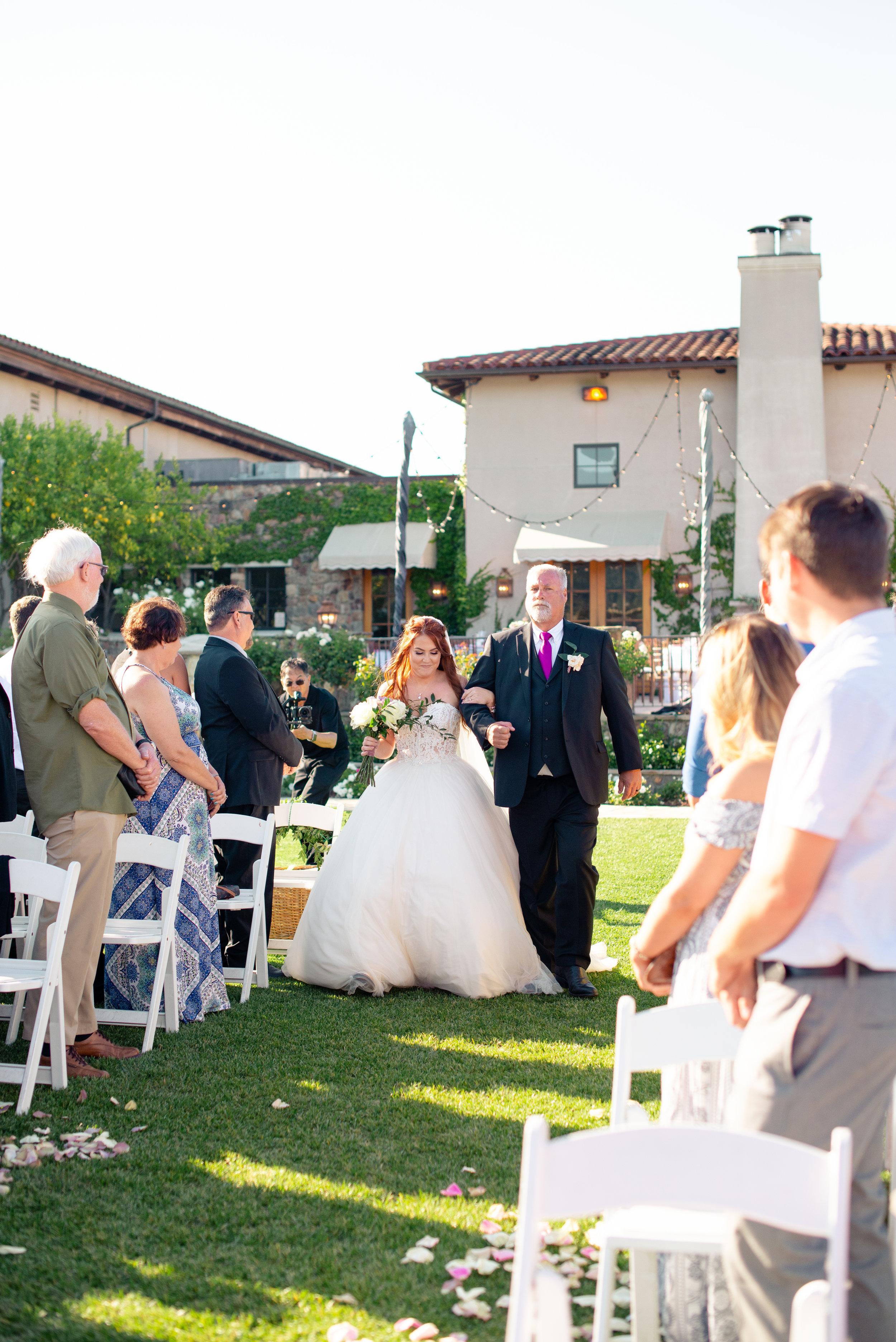 Clos LaChance Winery Wedding - Kelcie + Brian-241.jpg