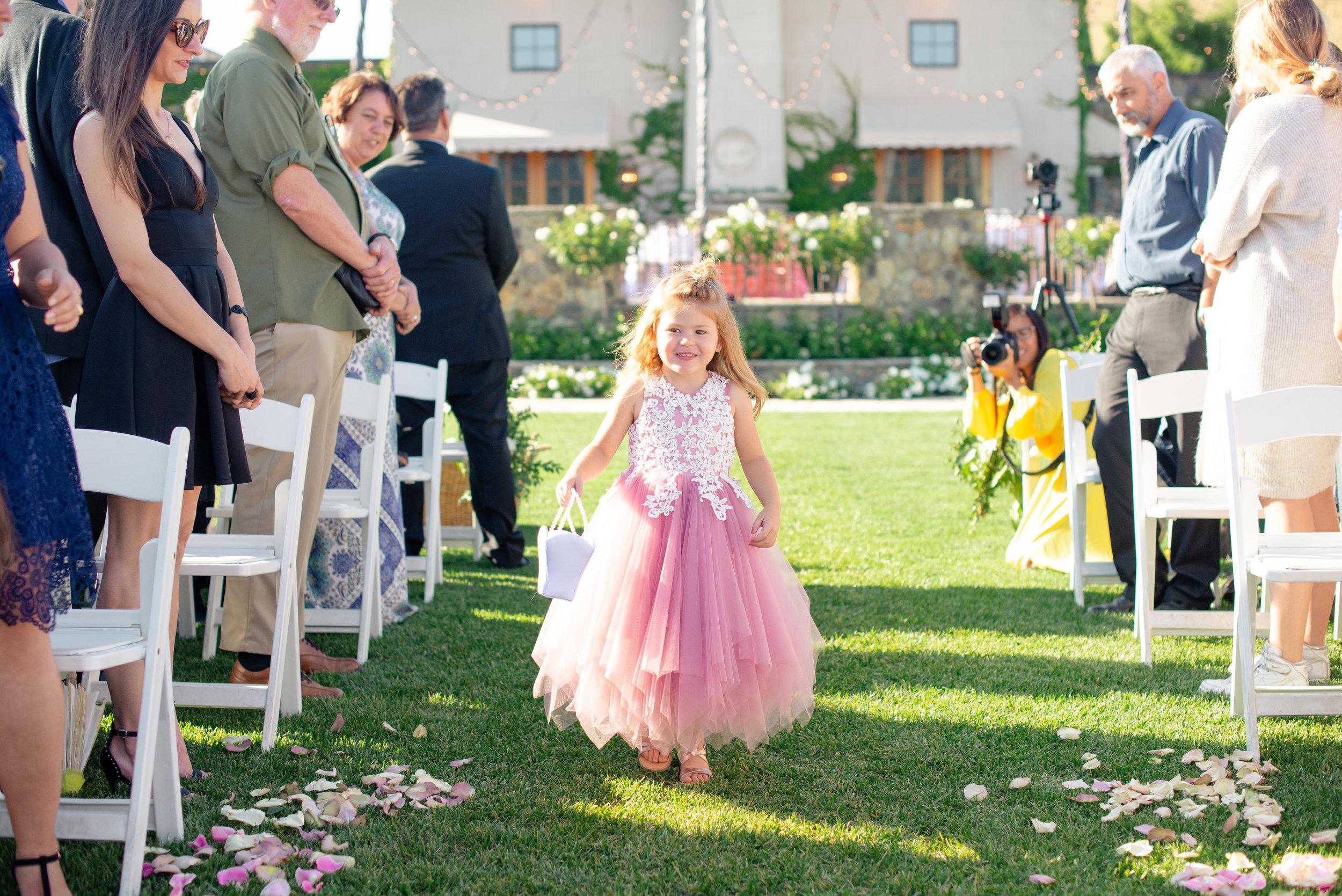 Clos LaChance Winery Wedding - Kelcie + Brian-240.jpg