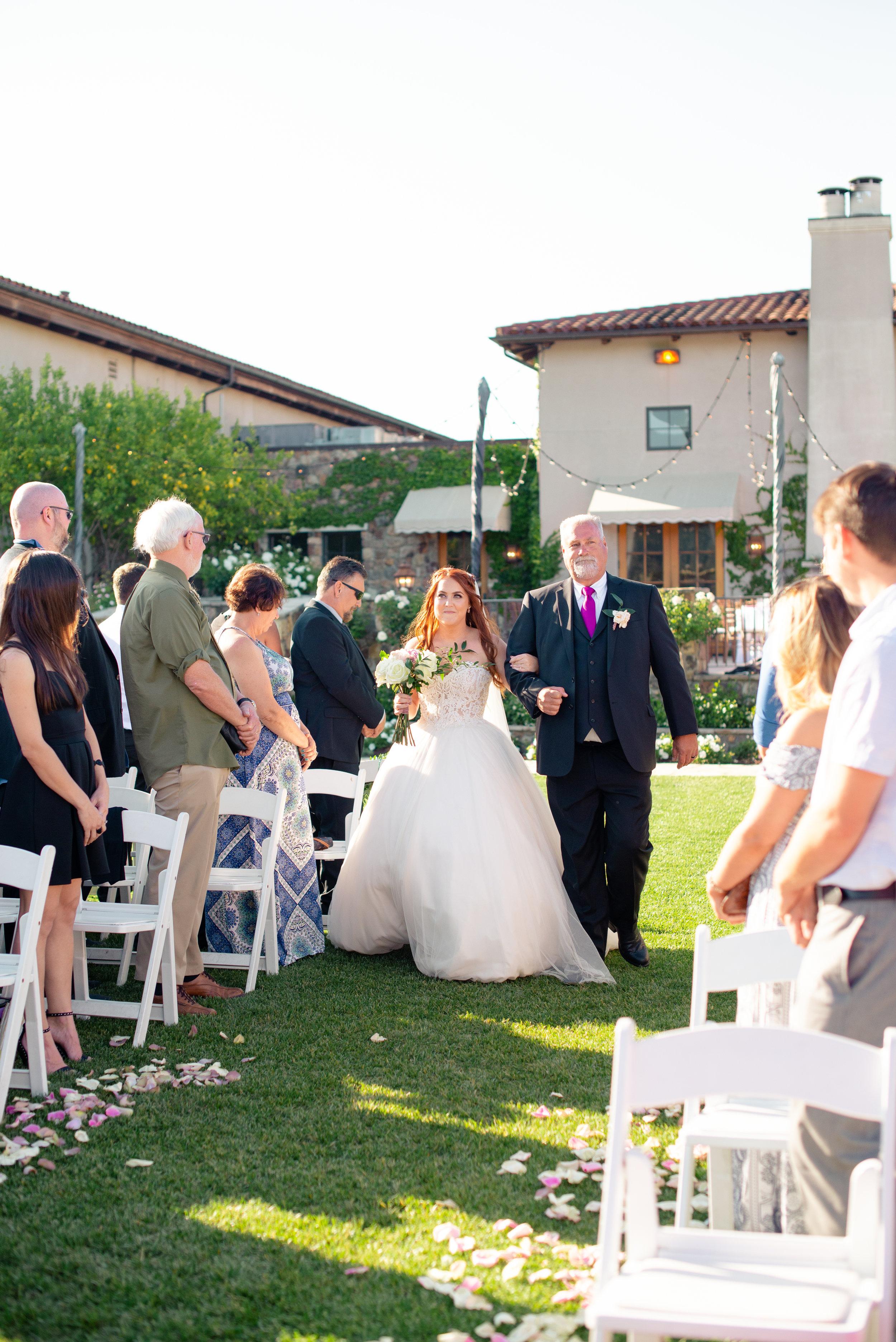 Clos LaChance Winery Wedding - Kelcie + Brian-242.jpg