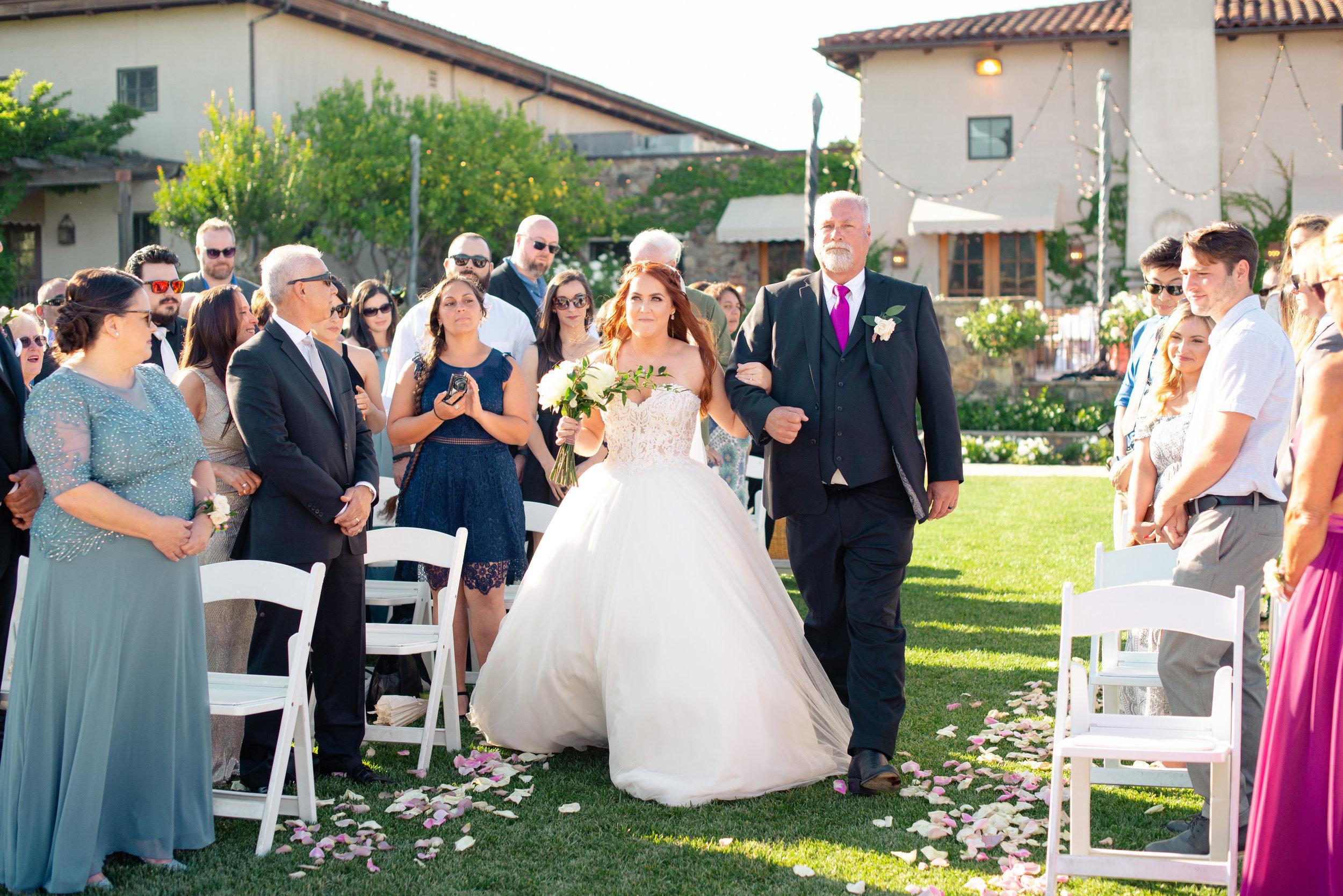 Clos LaChance Winery Wedding - Kelcie + Brian-244.jpg