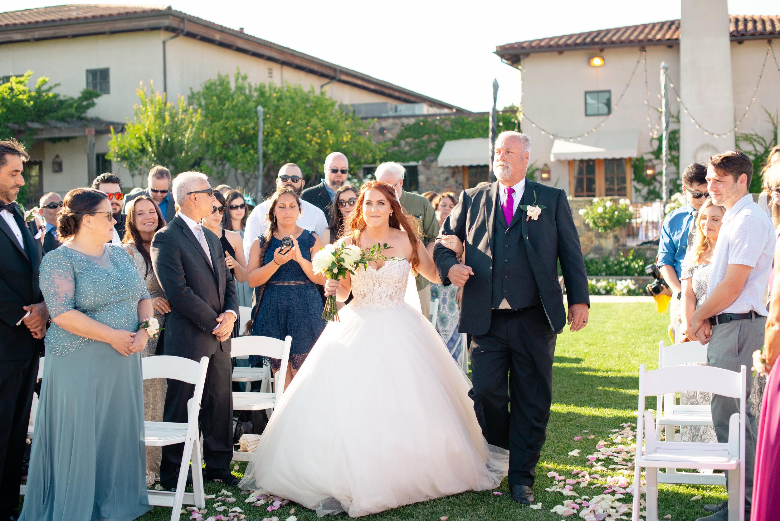 Clos LaChance Winery Wedding - Kelcie + Brian-245.jpg