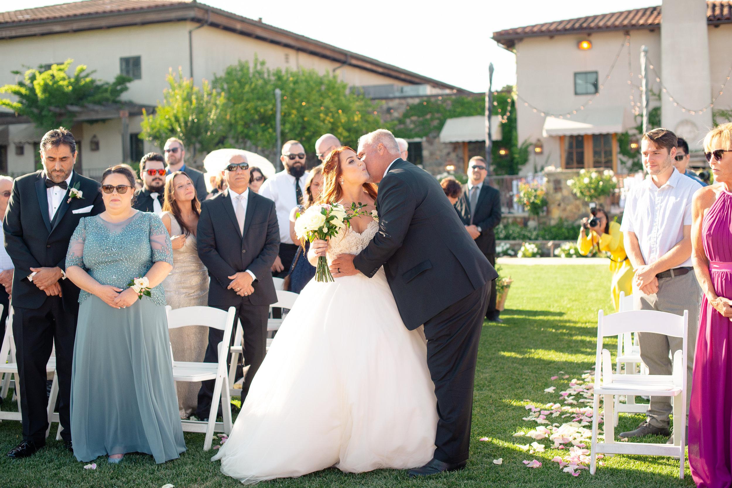 Clos LaChance Winery Wedding - Kelcie + Brian-246.jpg