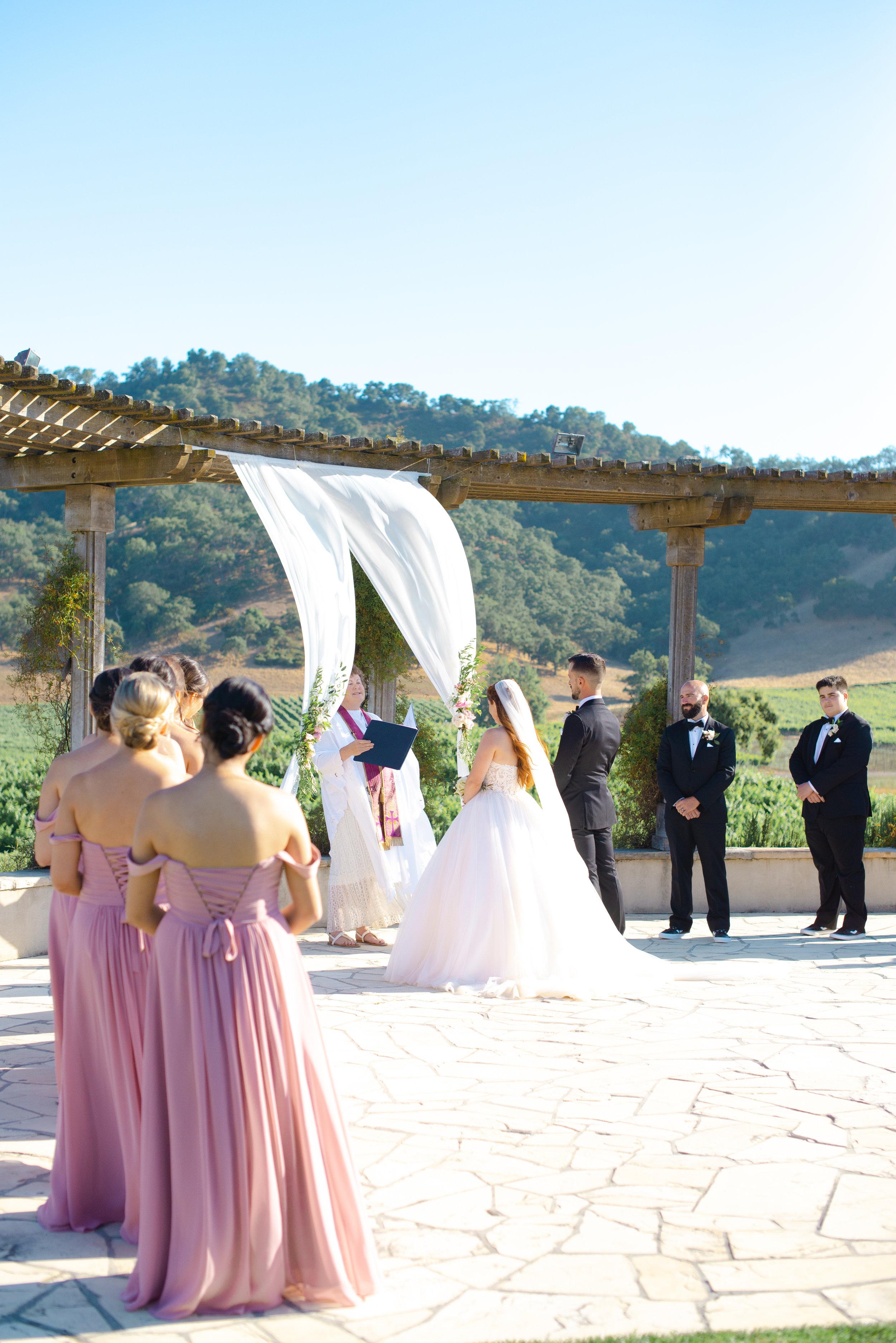 Clos LaChance Winery Wedding - Kelcie + Brian-249.jpg