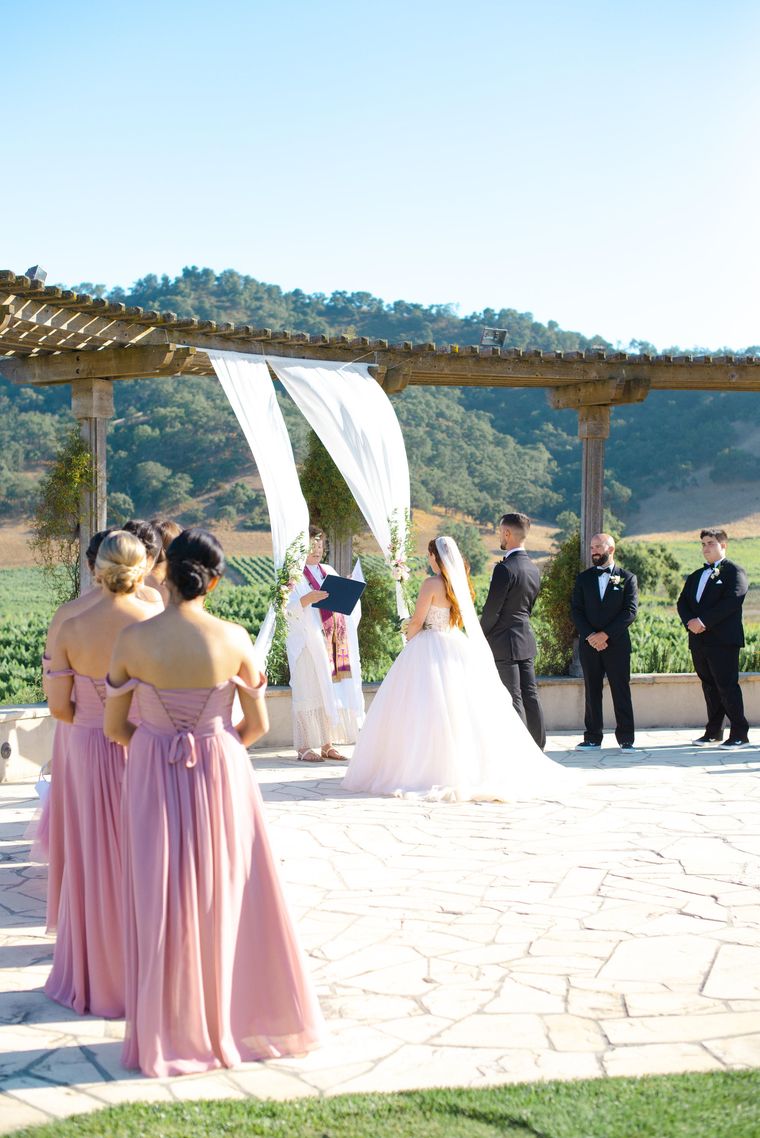 Clos LaChance Winery Wedding - Kelcie + Brian-250.jpg