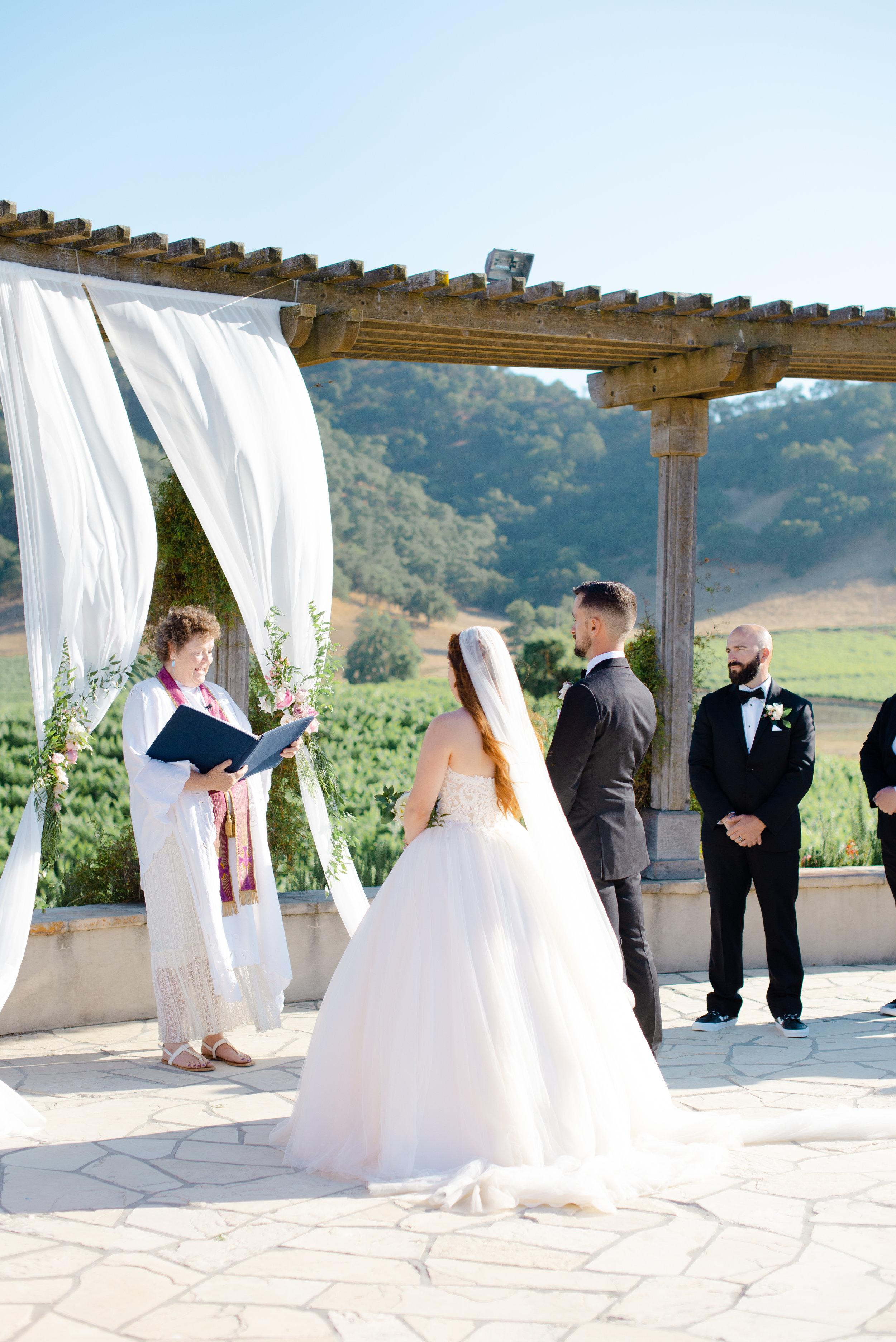 Clos LaChance Winery Wedding - Kelcie + Brian-251.jpg