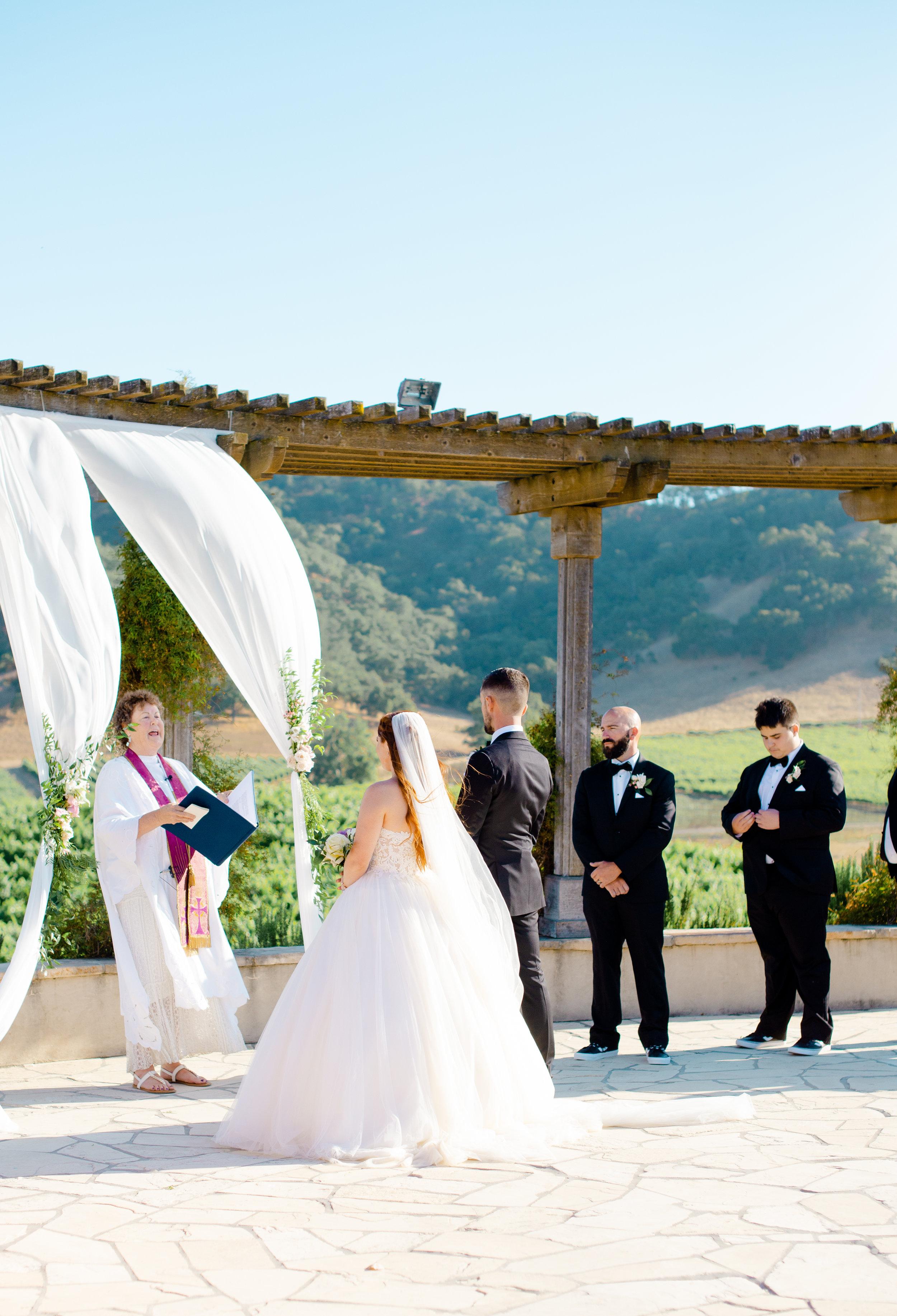 Clos LaChance Winery Wedding - Kelcie + Brian-255.jpg