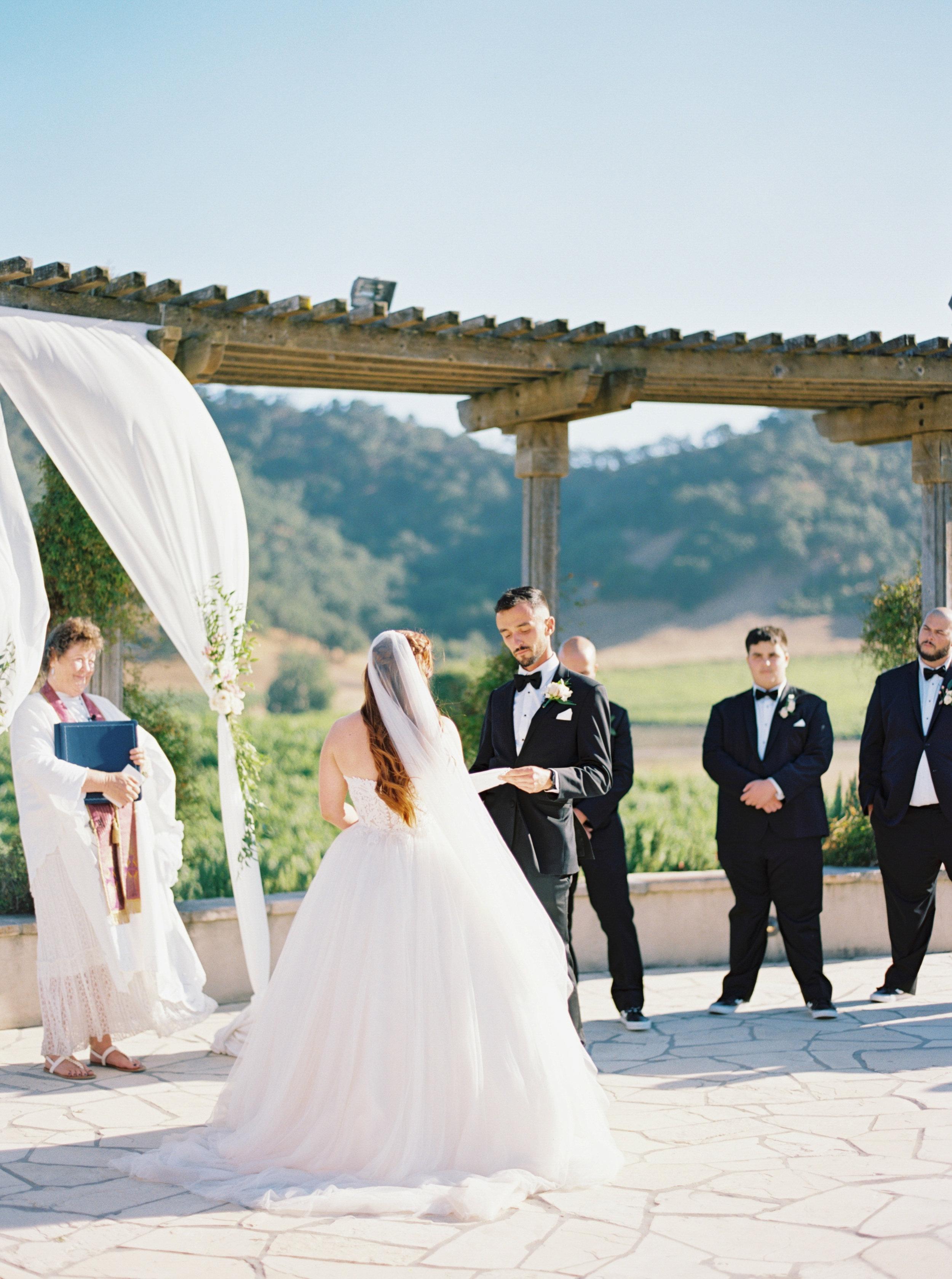 Clos LaChance Winery Wedding - Kelcie + Brian-1.jpg