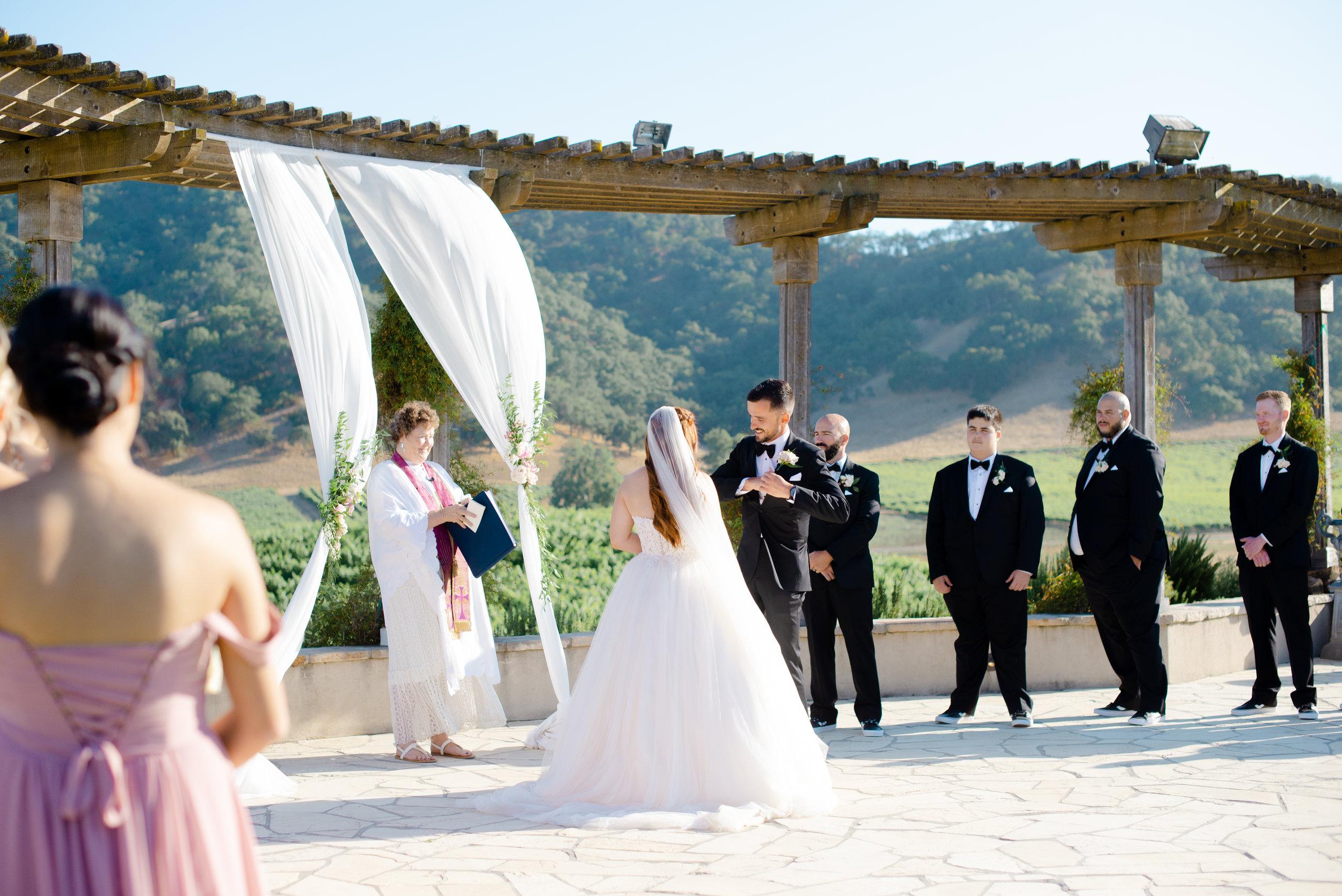 Clos LaChance Winery Wedding - Kelcie + Brian-256.jpg