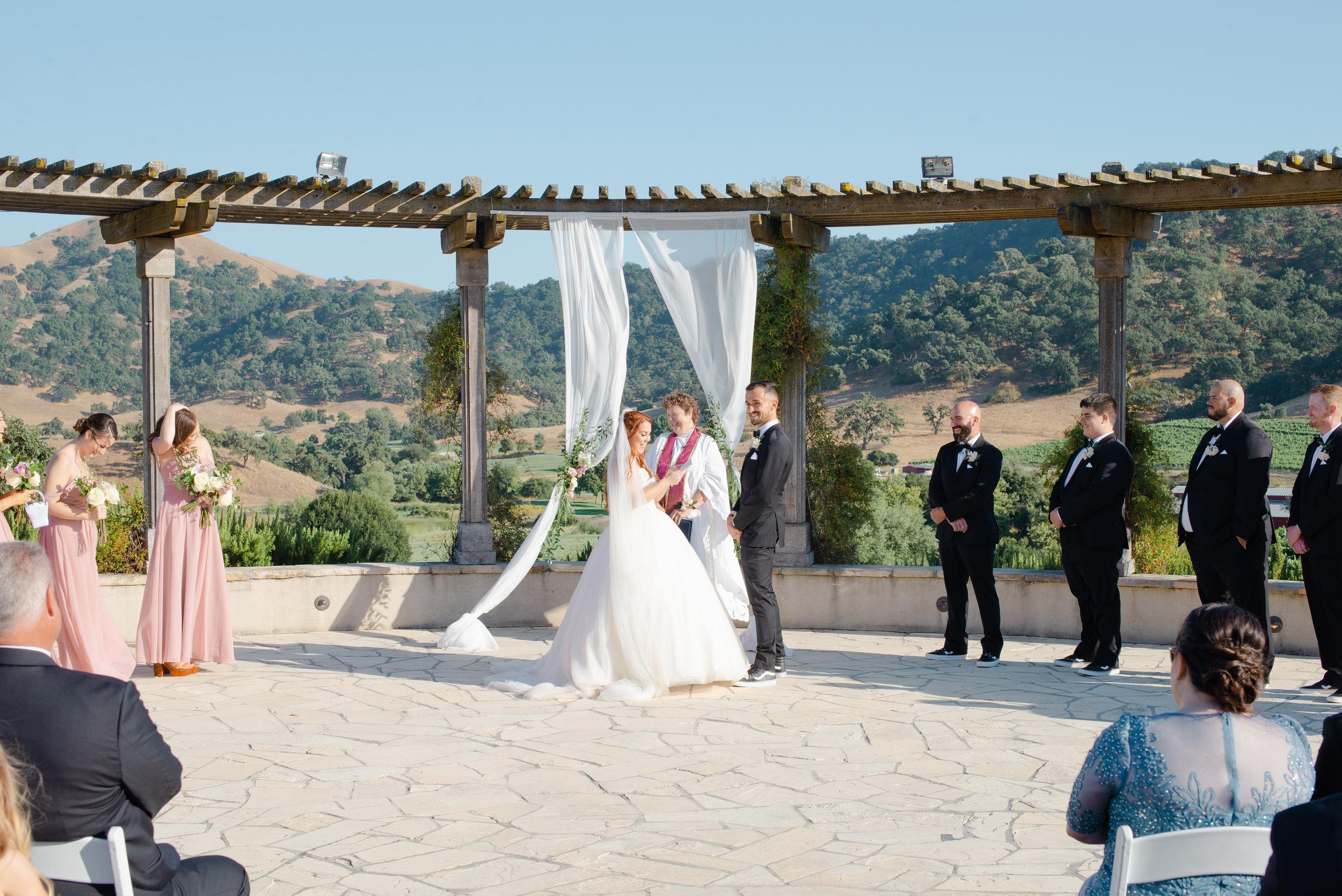 Clos LaChance Winery Wedding - Kelcie + Brian-259.jpg