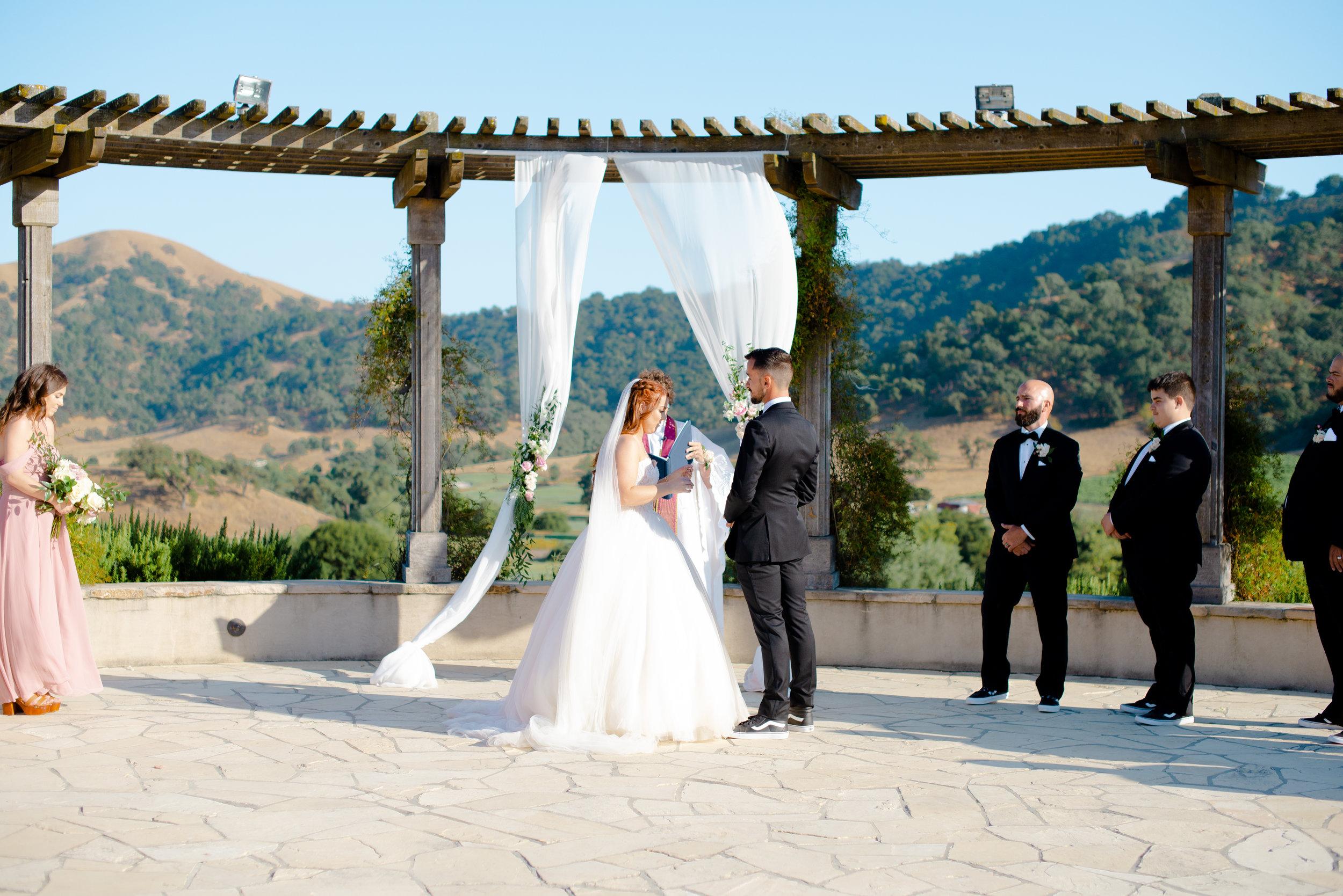 Clos LaChance Winery Wedding - Kelcie + Brian-260.jpg