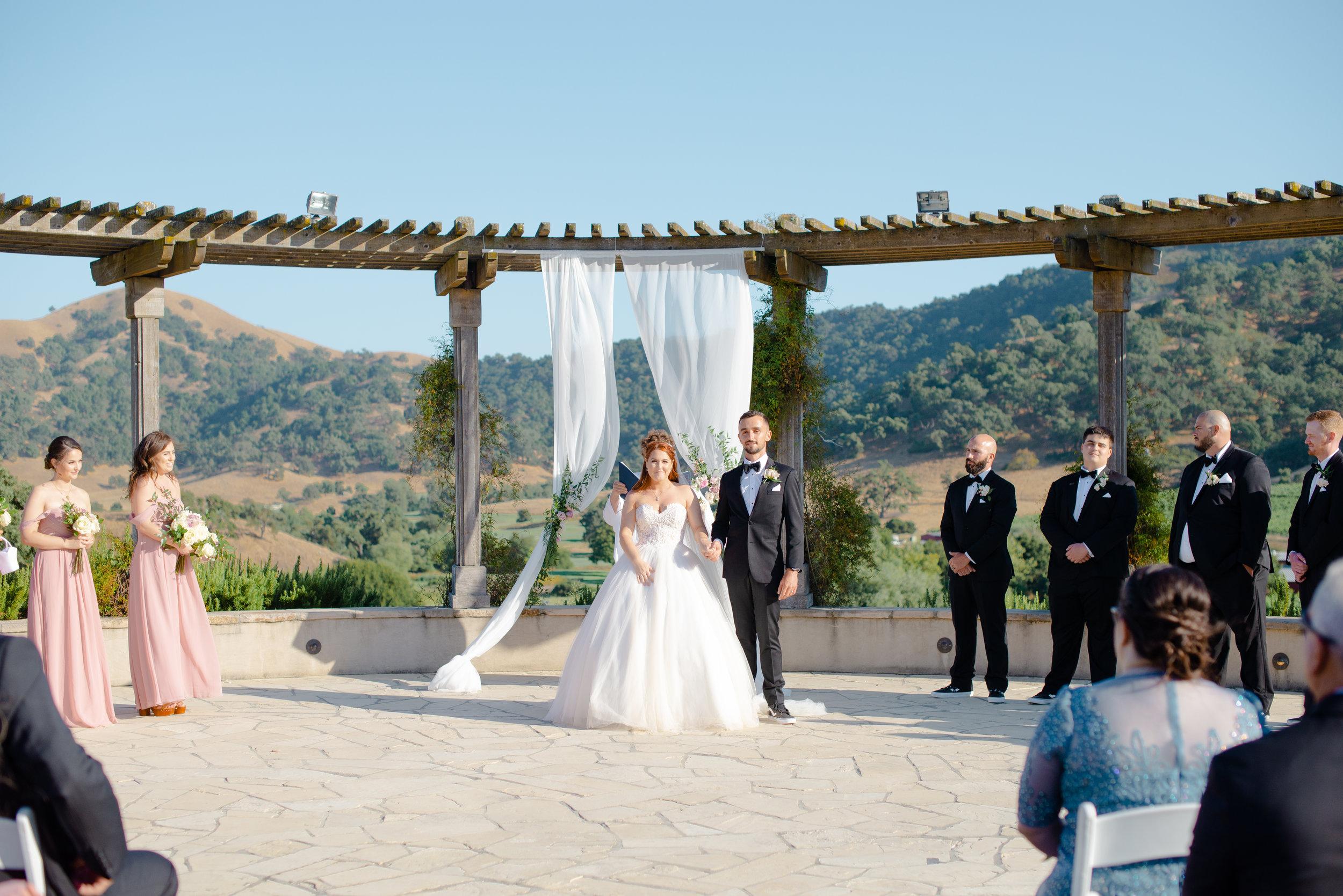 Clos LaChance Winery Wedding - Kelcie + Brian-262.jpg