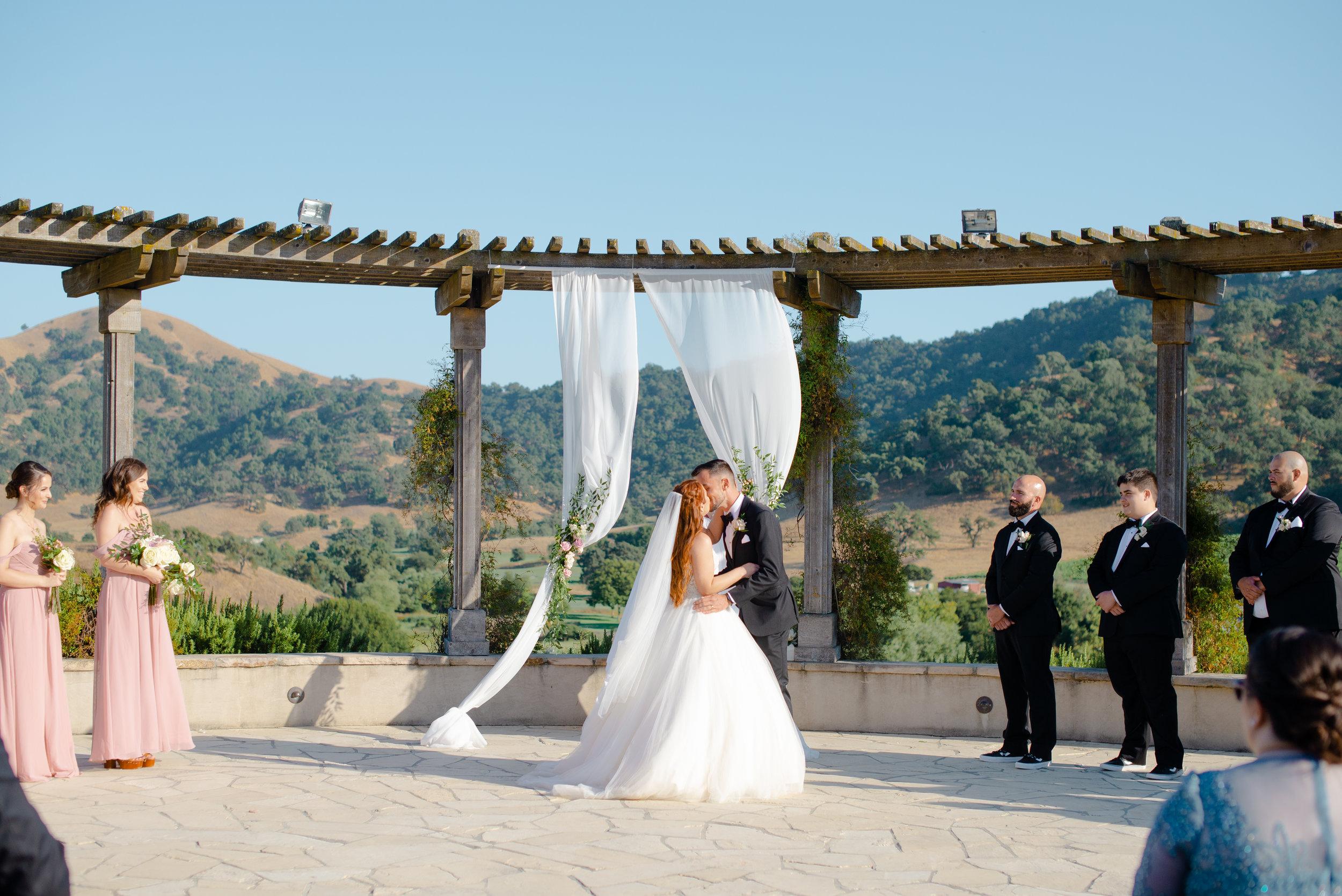 Clos LaChance Winery Wedding - Kelcie + Brian-265.jpg