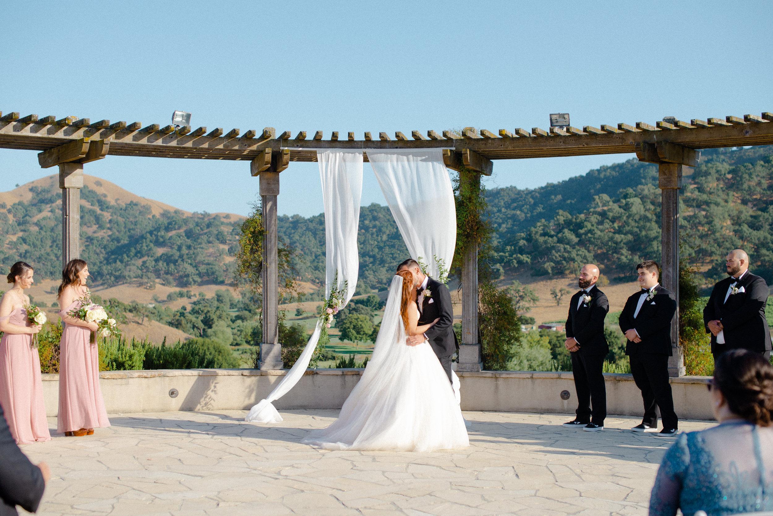 Clos LaChance Winery Wedding - Kelcie + Brian-266.jpg