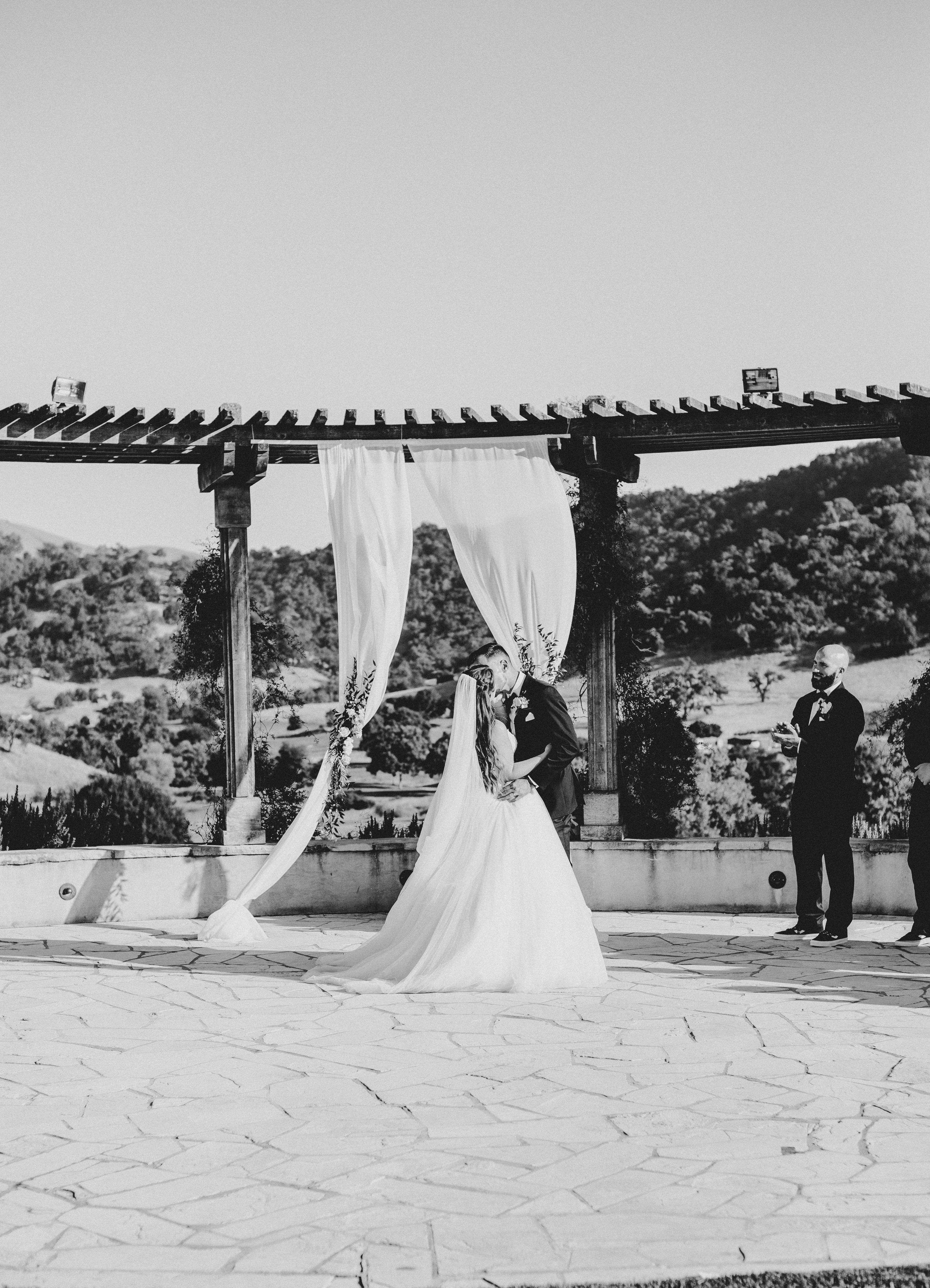 Clos LaChance Winery Wedding - Kelcie + Brian-267.jpg