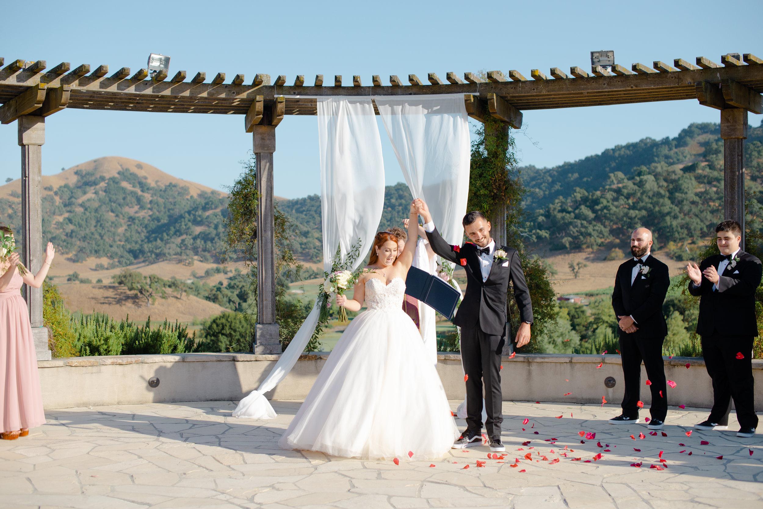 Clos LaChance Winery Wedding - Kelcie + Brian-268.jpg