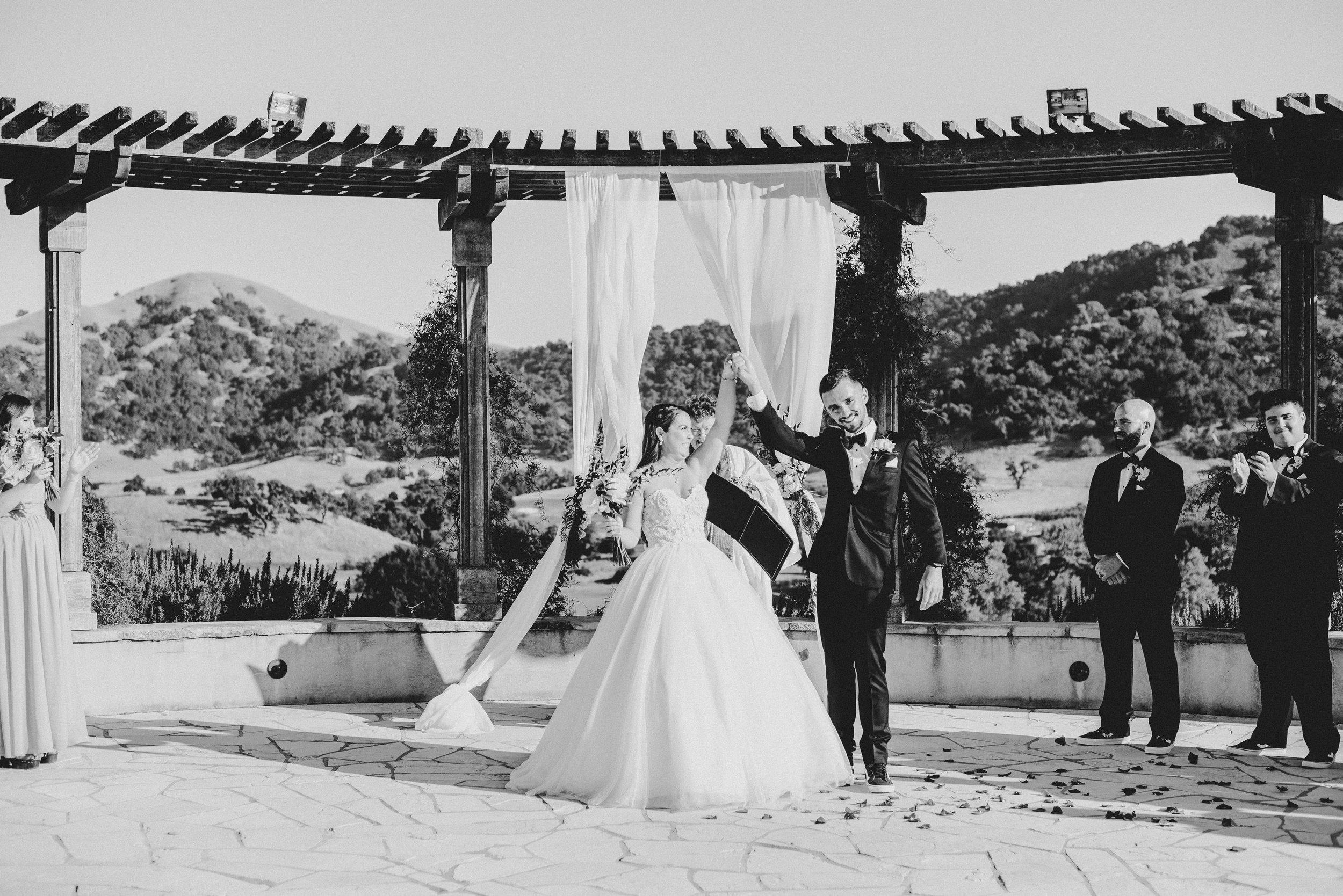 Clos LaChance Winery Wedding - Kelcie + Brian-270.jpg