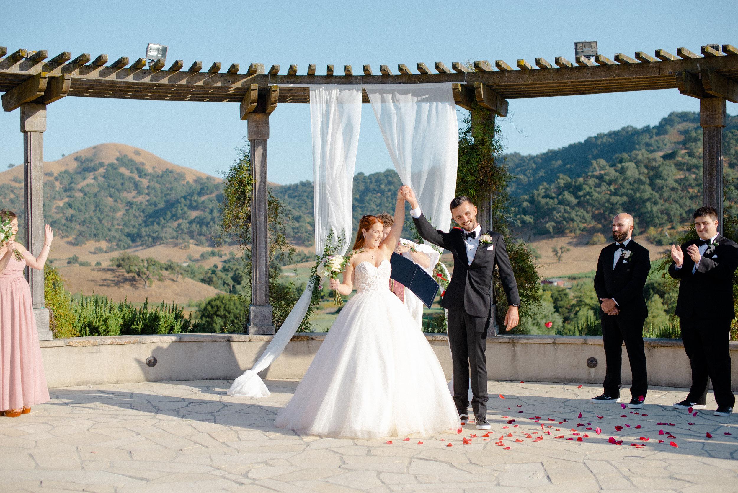 Clos LaChance Winery Wedding - Kelcie + Brian-269.jpg