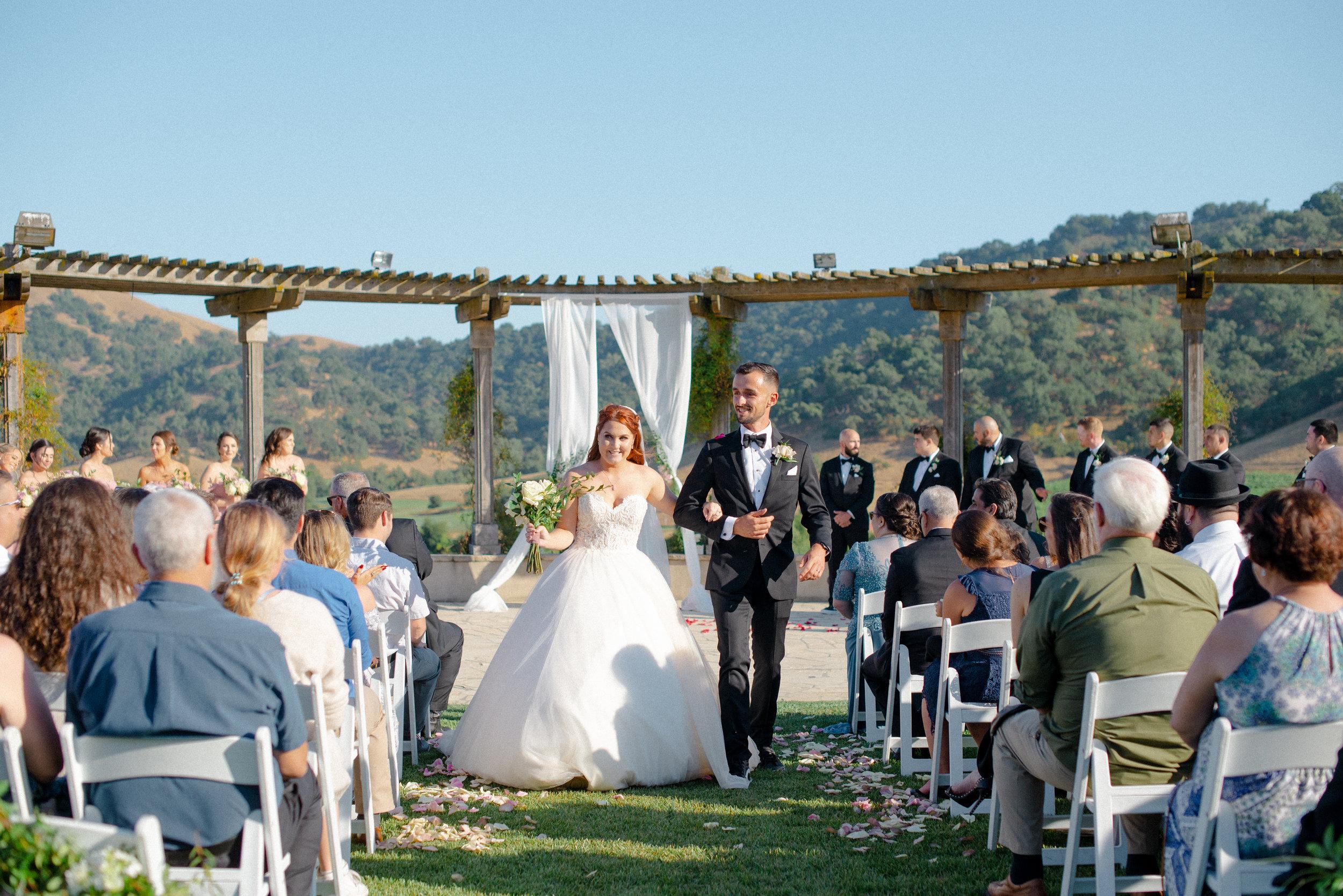 Clos LaChance Winery Wedding - Kelcie + Brian-271.jpg
